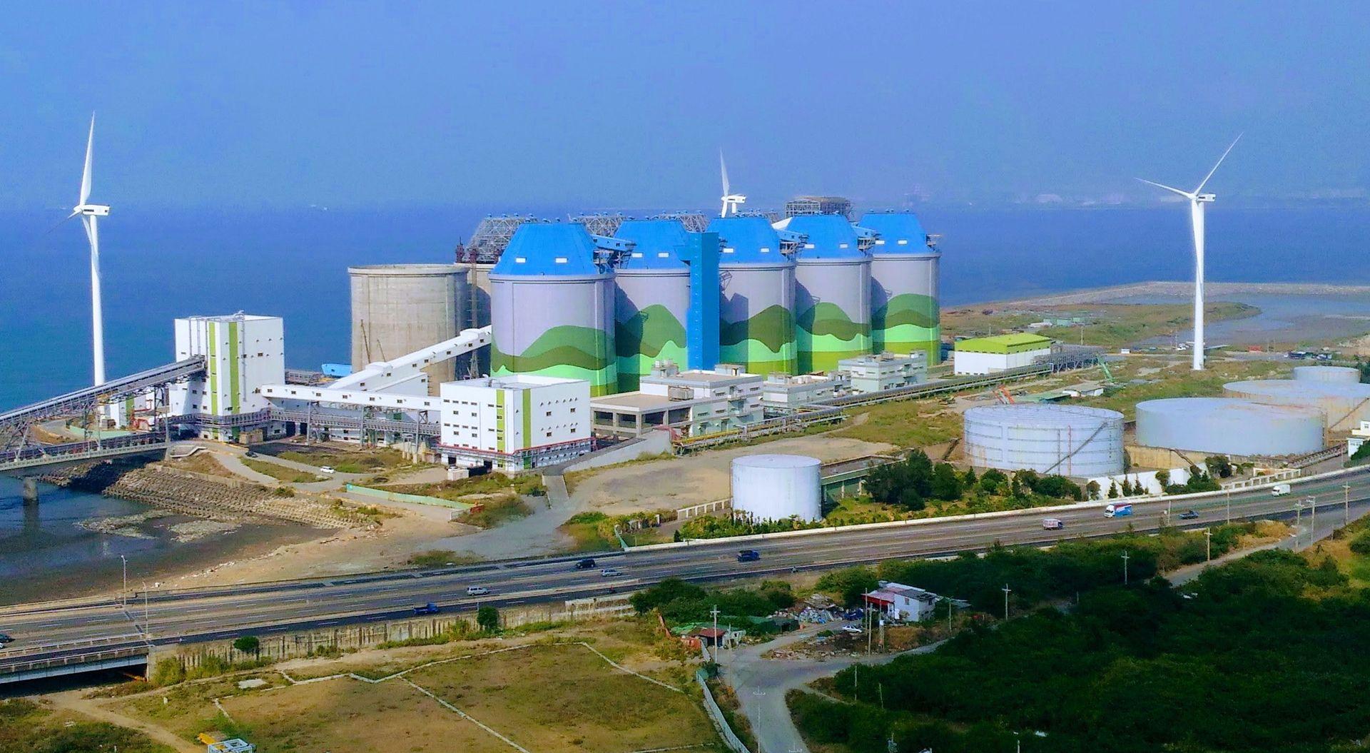 Українська компанія будуватиме завод в Ізраїлі