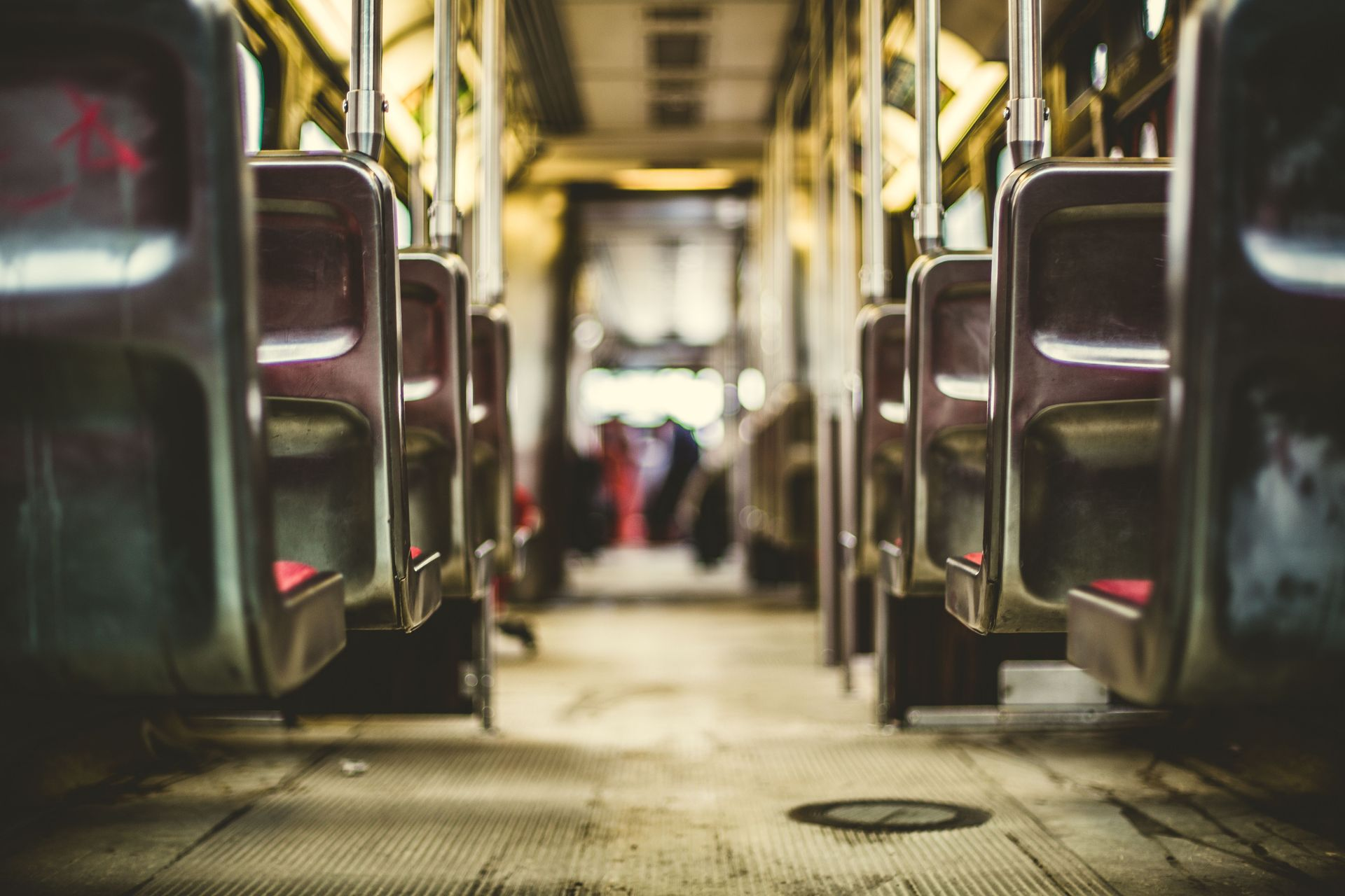 В Україні запустять єдиний квиток на різні види транспорту