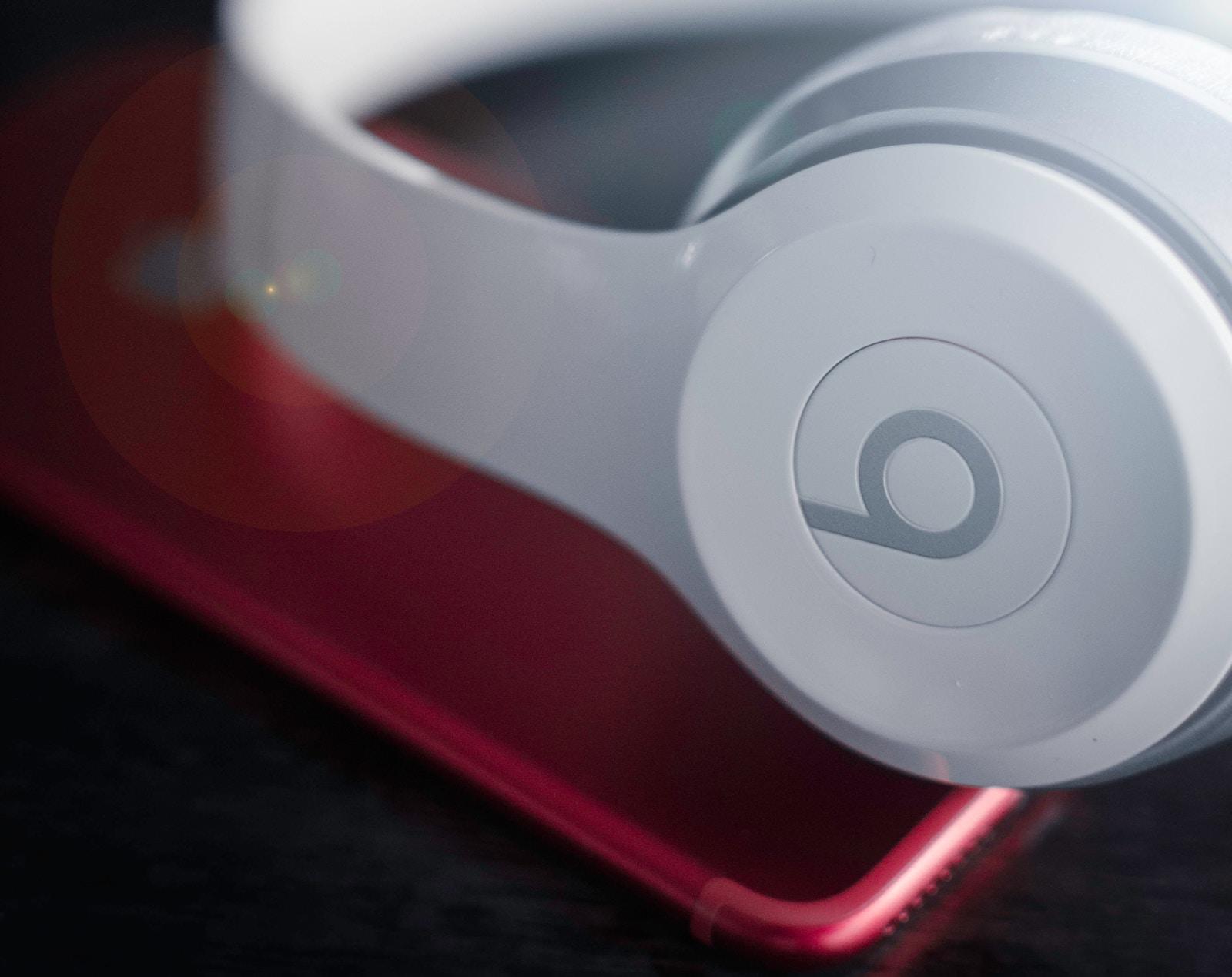 Apple Music v Ukraїni zapustyla «studentśku peredplatu» na svij servis