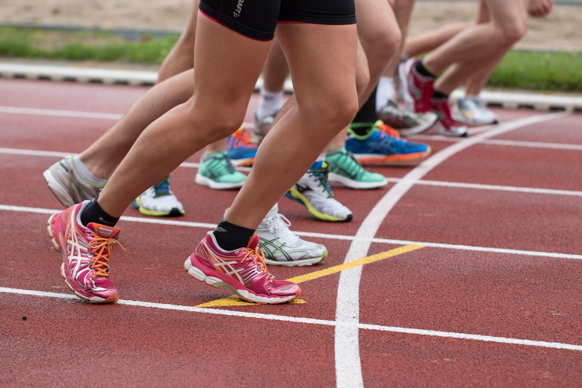 Нові види спорту пропонують українським школярам