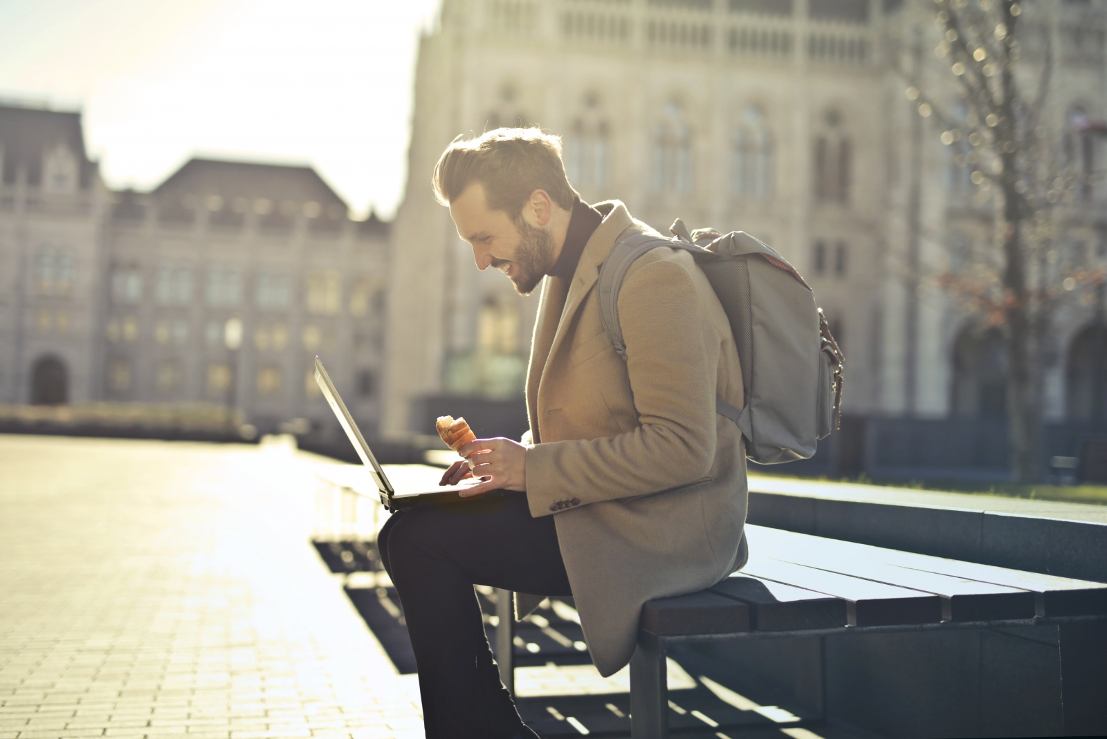 До світового рейтингу кращих провайдерів ІТ-послуг увійшли 18 компаній з України