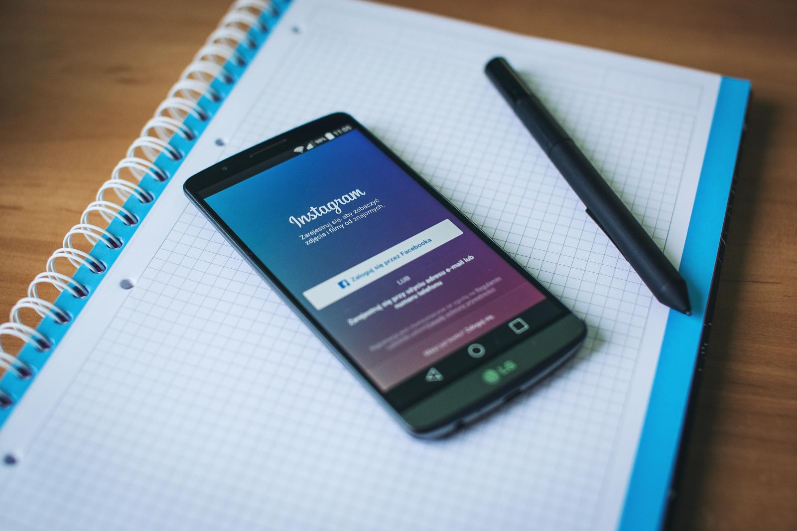 Дописами в Instagram тепер можна ділитися в Stories