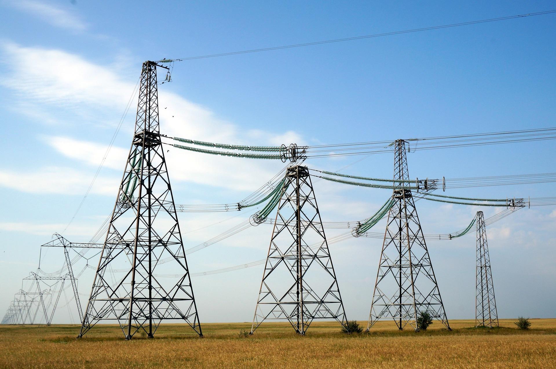 Міжнародна енергетична компанія відкрила представництво в Україні