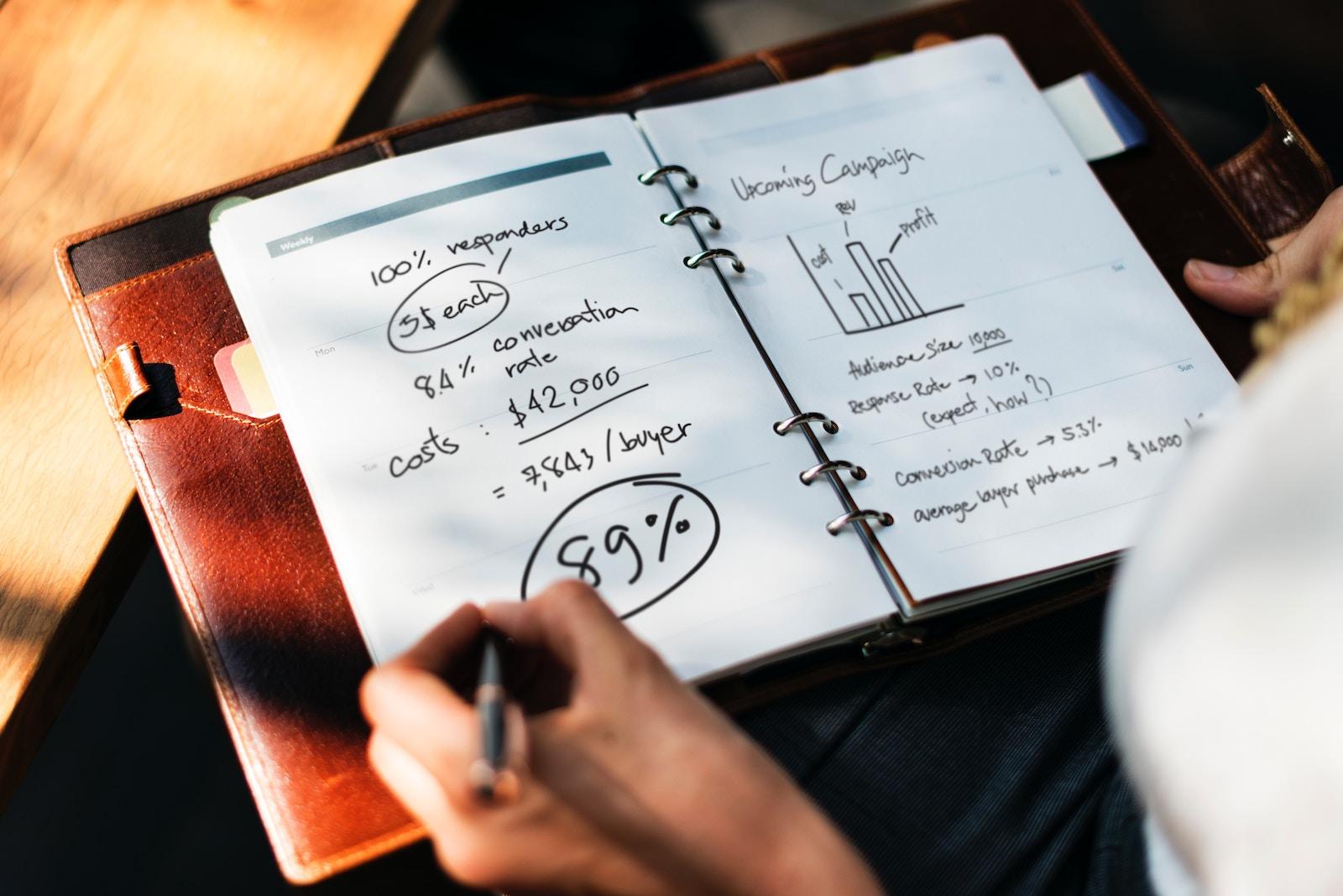 Y Combinator запустив онлайн-школу для майбутніх інвесторів