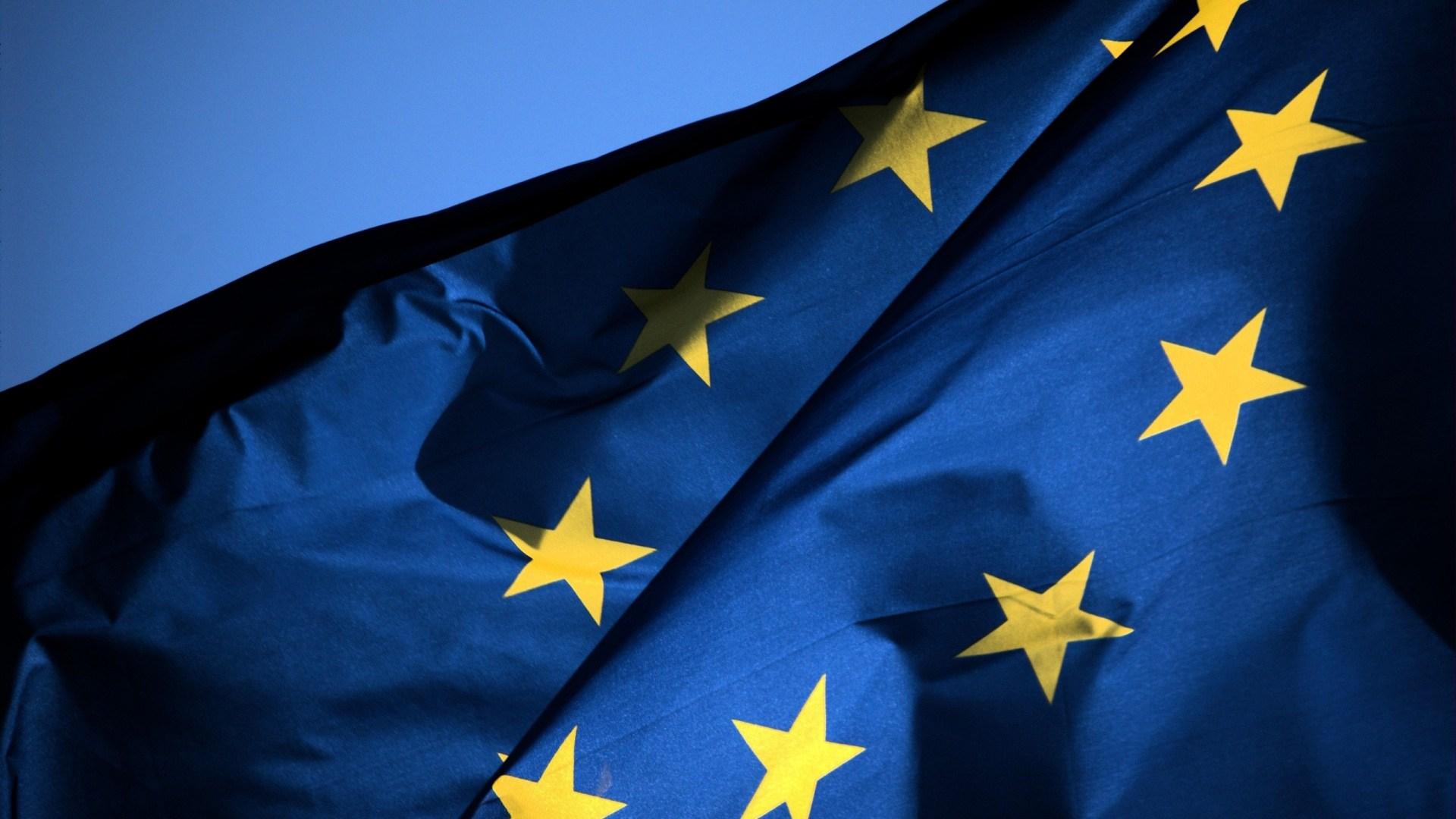 Україна отримає €17 млн на науку та інновації
