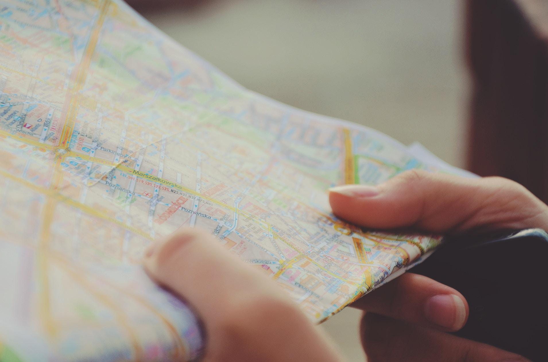 У Києві відбудеться презентація першої в Україні карти fintech-ринку