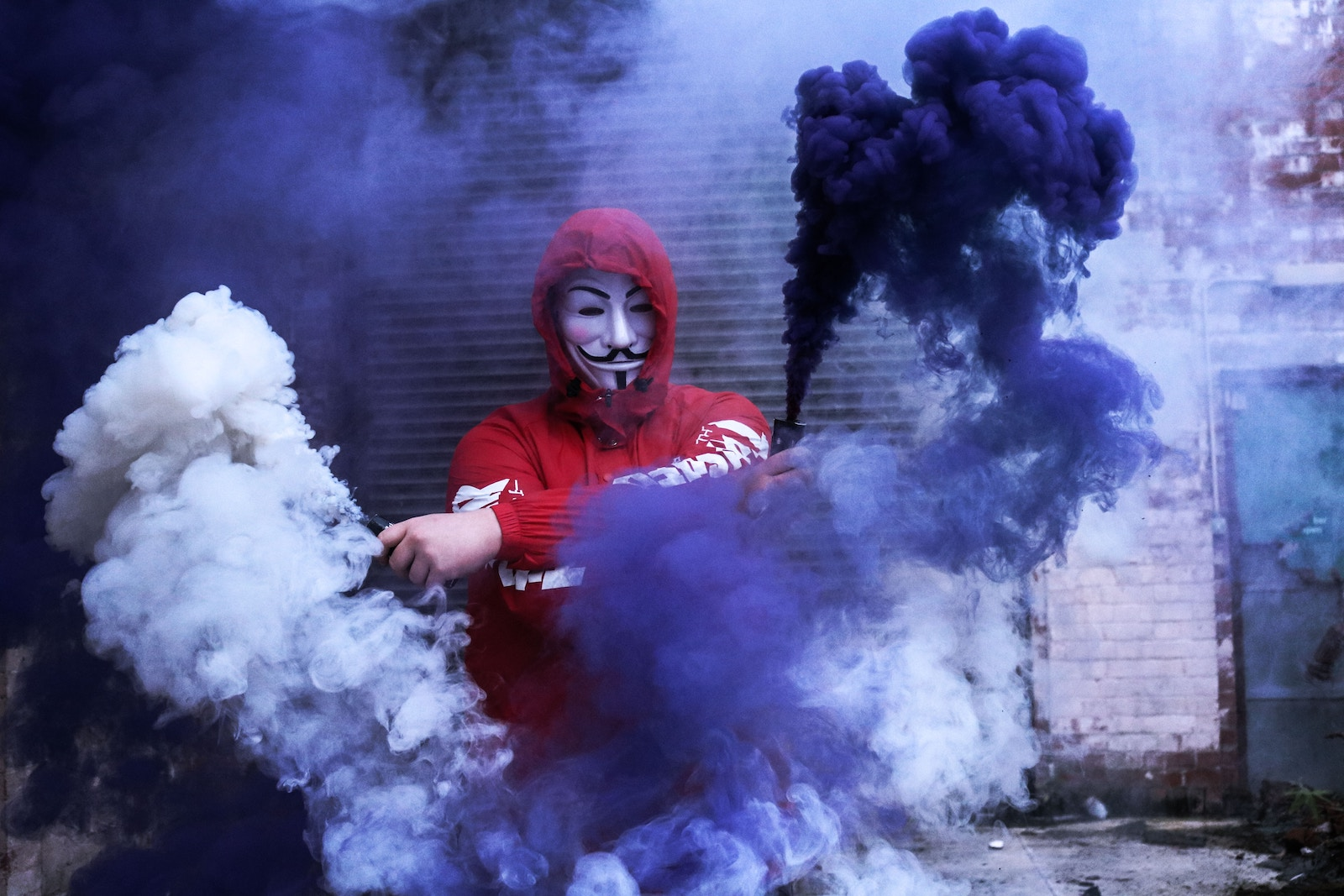 Jak dyzajnerka zatrolyla cile misto na Pivdni Ukraїny