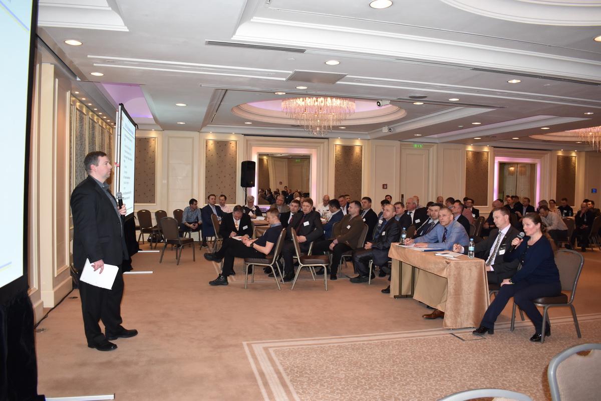 В Україні готуються до військових навчань «Чисте небо-2018»