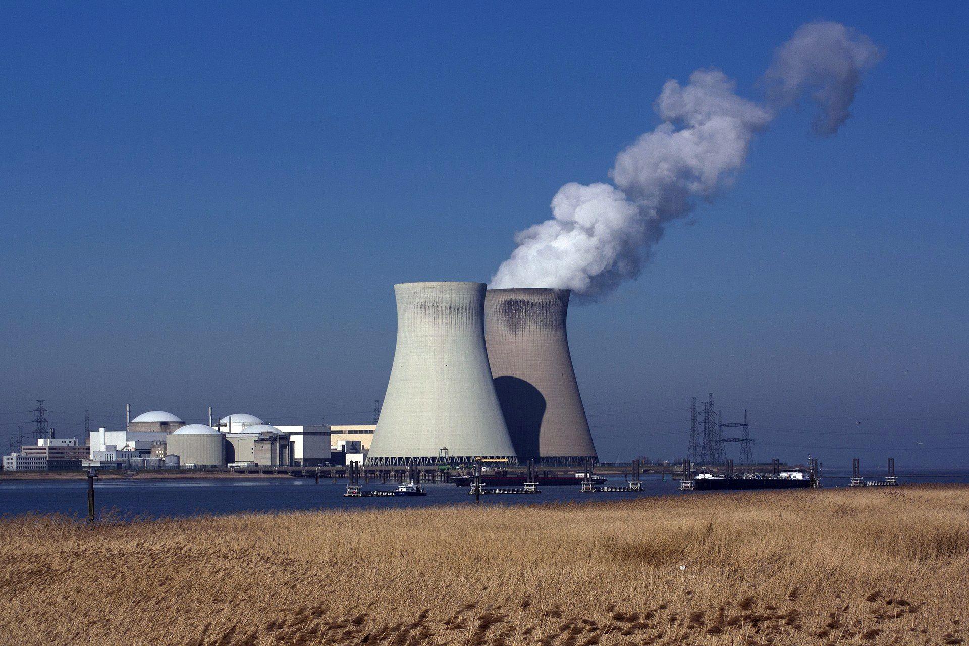 Україна вироблятиме малі реактори для закордонних АЕС