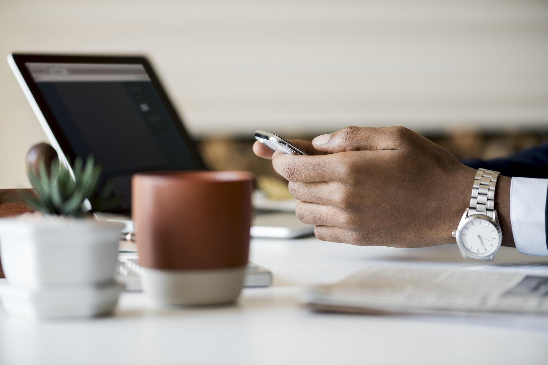 Z 2019-go startuje systema podannja finzvitnosti v e-formati