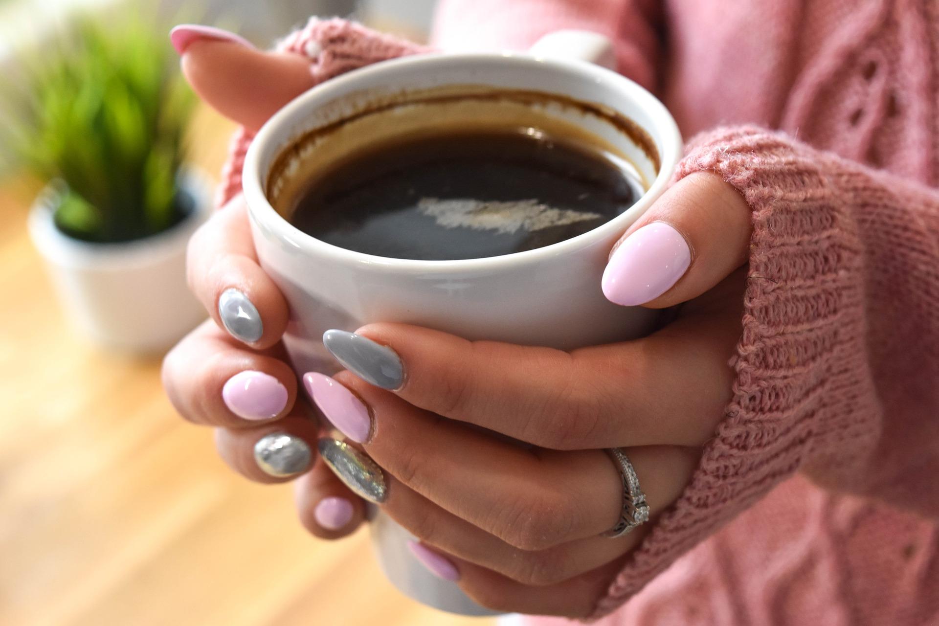 Kyiv Coffee Festival відбудеться в українській столиці