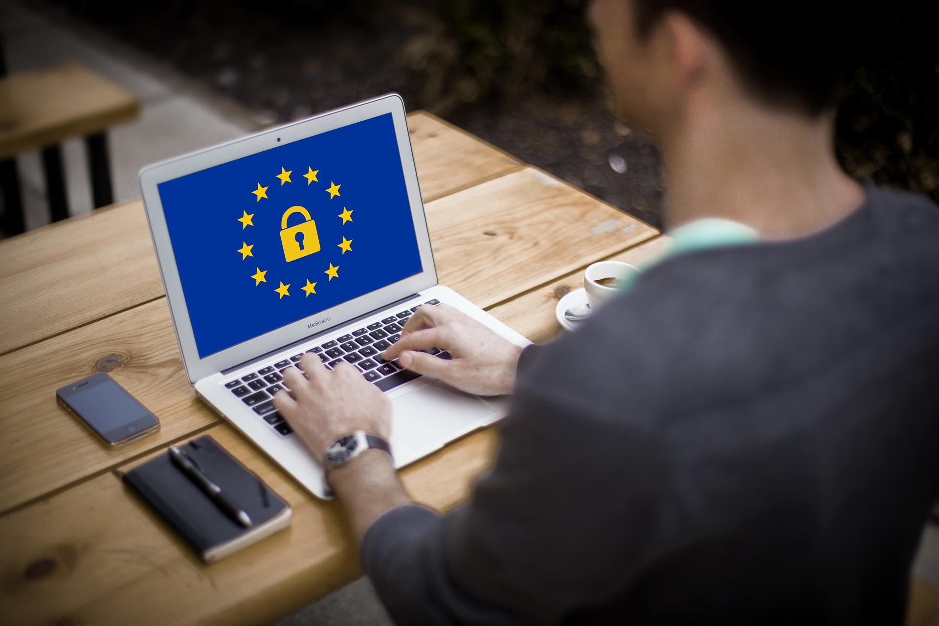 Зареєстровано проект закону про Нацбюро фінансової безпеки