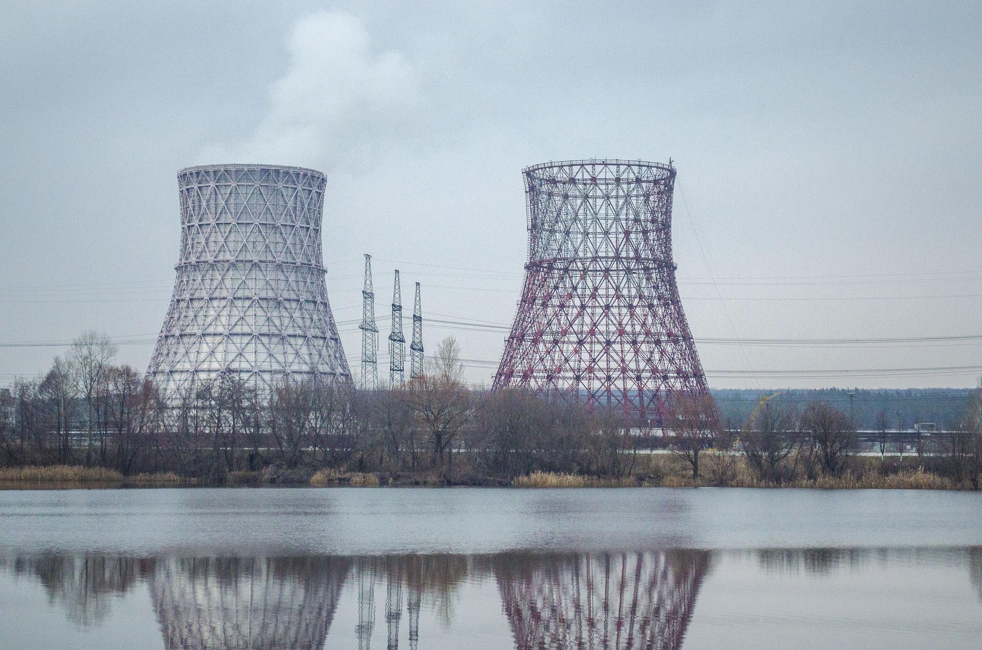 Чорнобильську зону розвиватимуть відновлювальною енергетикою