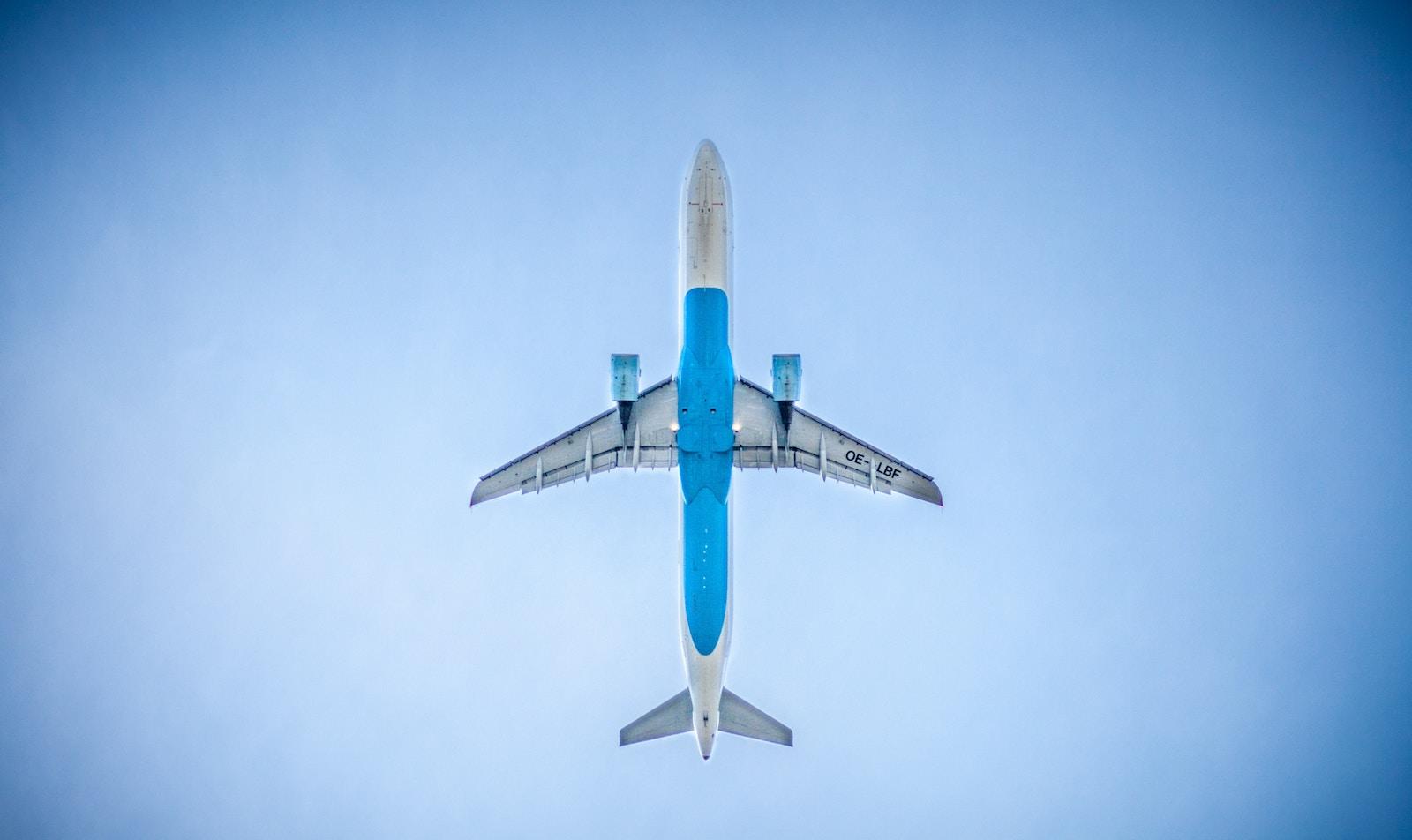 Італійський лоукостер відкриває нові рейси з України