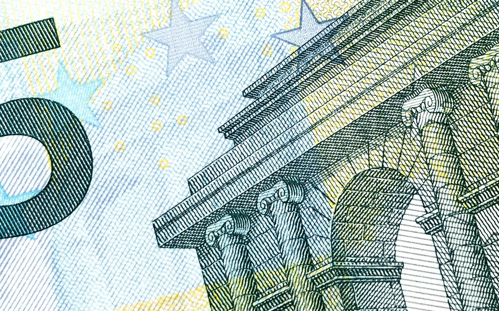 Єврокомісія запропонувала Україні €1 млрд