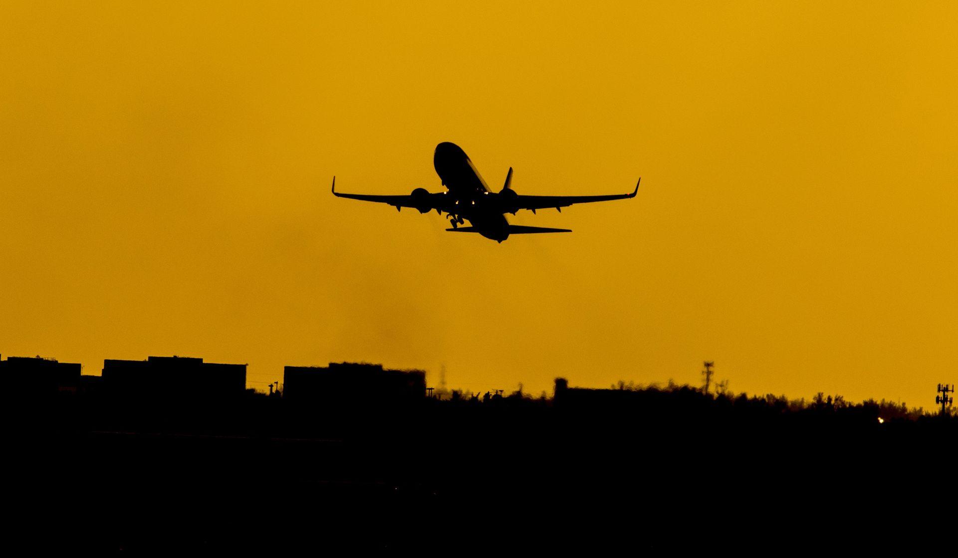 Із Києва запускають бюджетні авіарейси у Лісабон і Таллінн