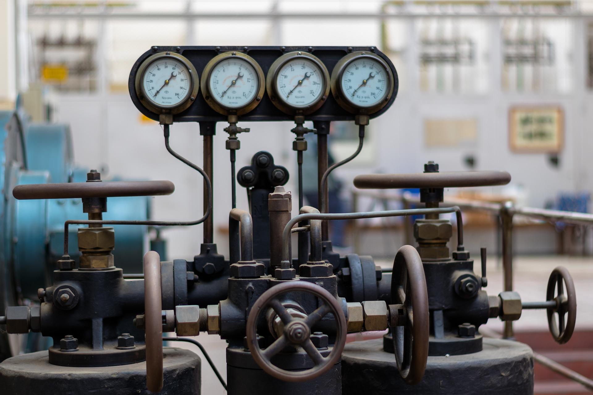 V Ukraїni zrosly potužnosti biogazovyh ustanovok