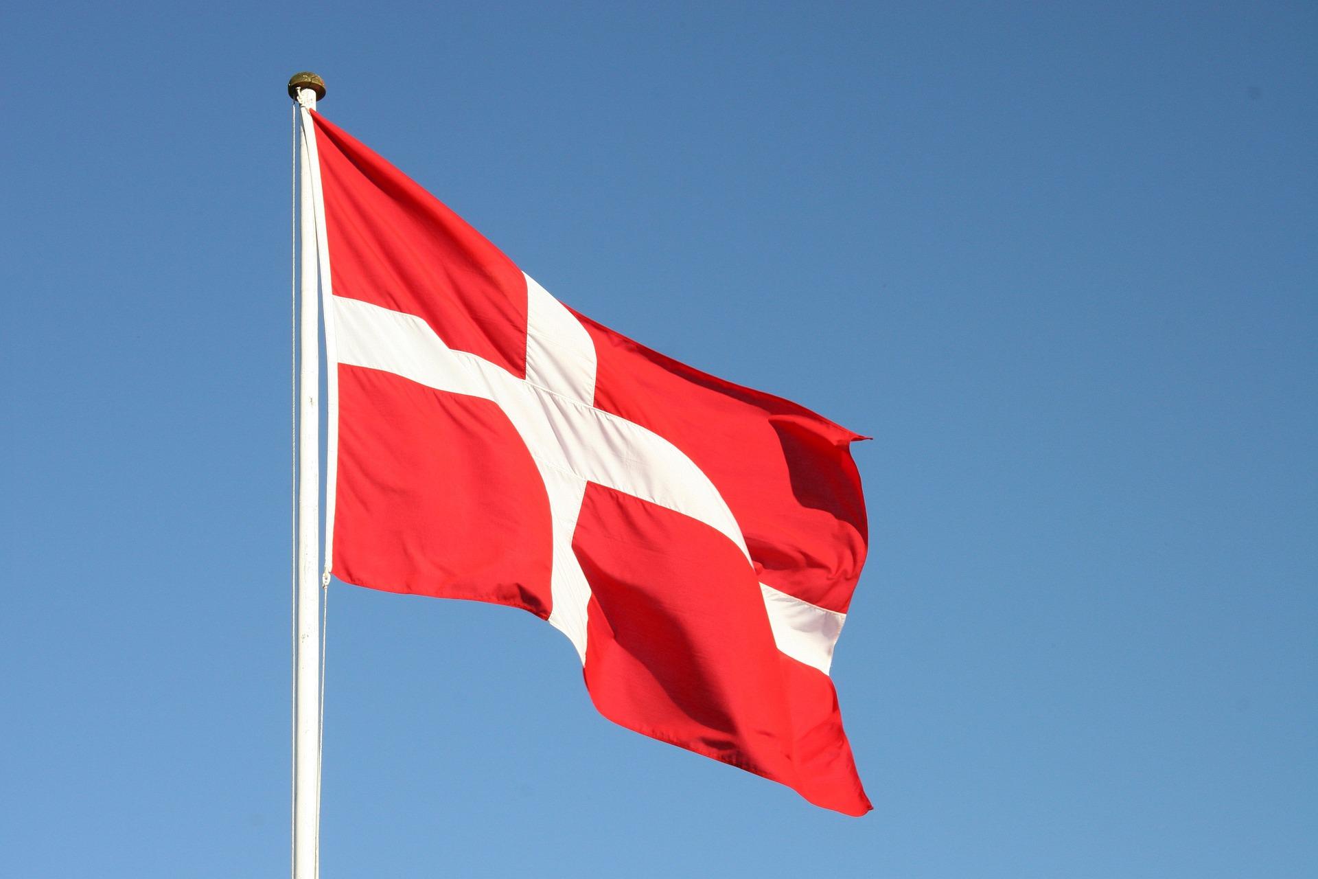 «Богдан» вироблятиме електричні спецмашини для Данії