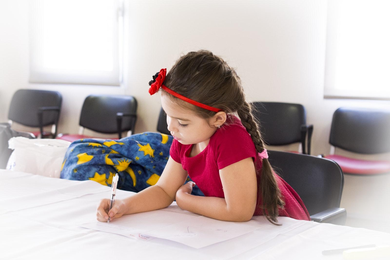 У Білорусі школярі зможуть вивчати українську мову