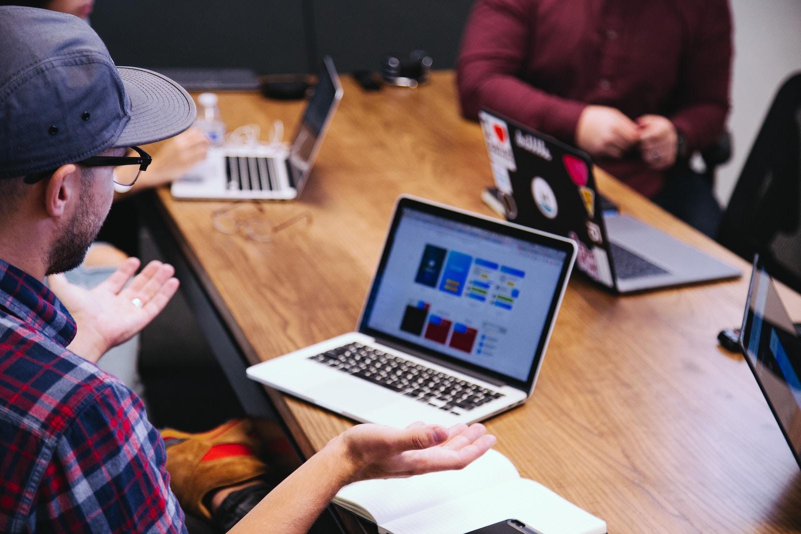 Google представила «вбивцю Slack» для корпоративного сектору