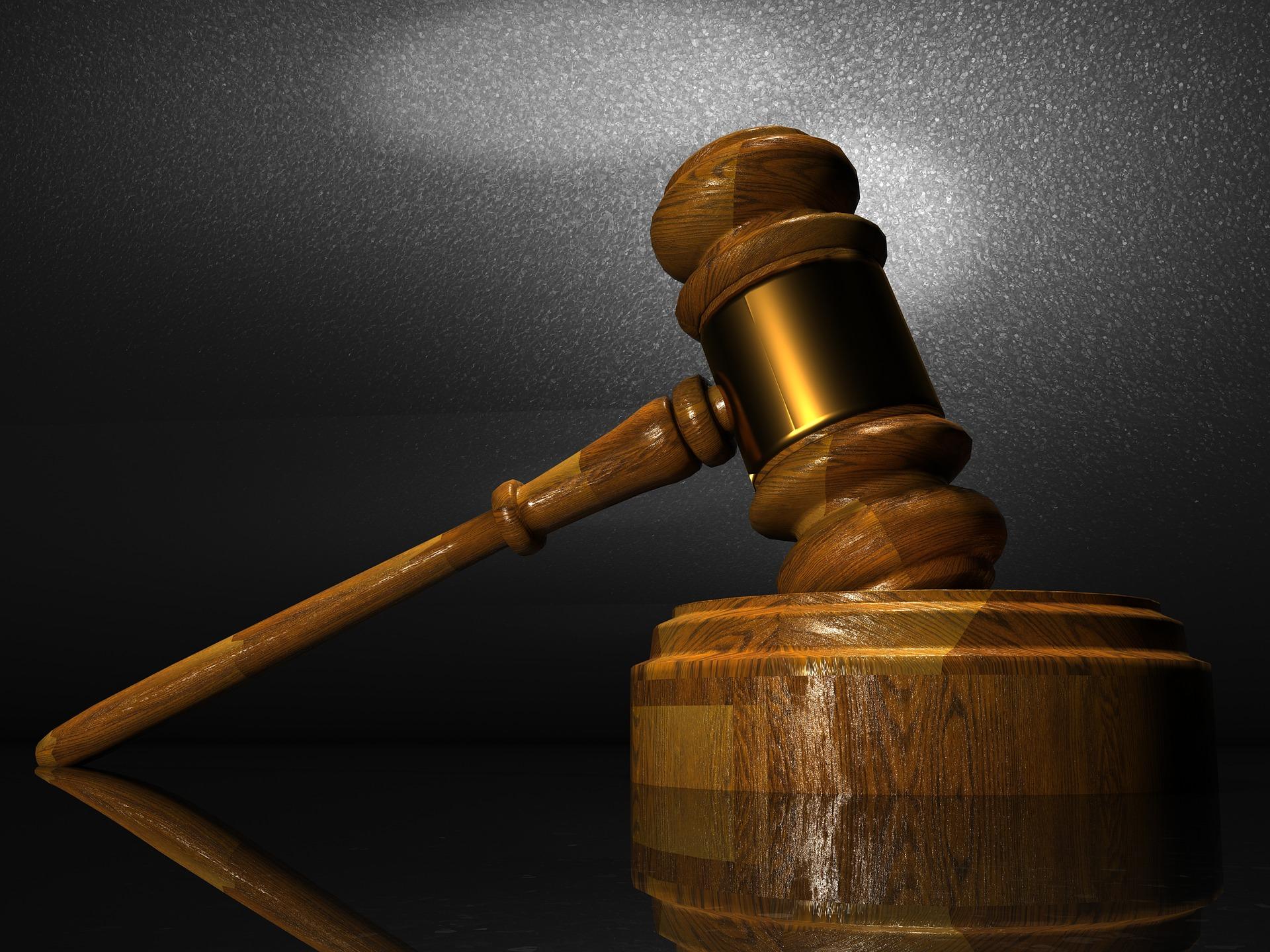 У США суд визнав криптовалюту товаром