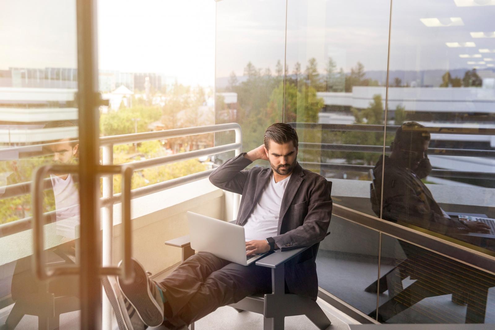 5 порад із безпеки бізнесу від юрисконсульта