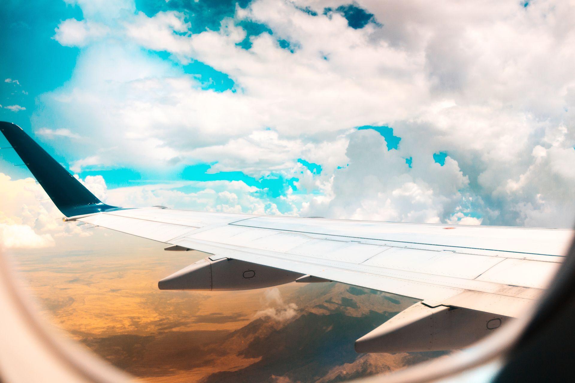 Loukoster Wizz Air vidkryvaje 70 novyh maršrutiv