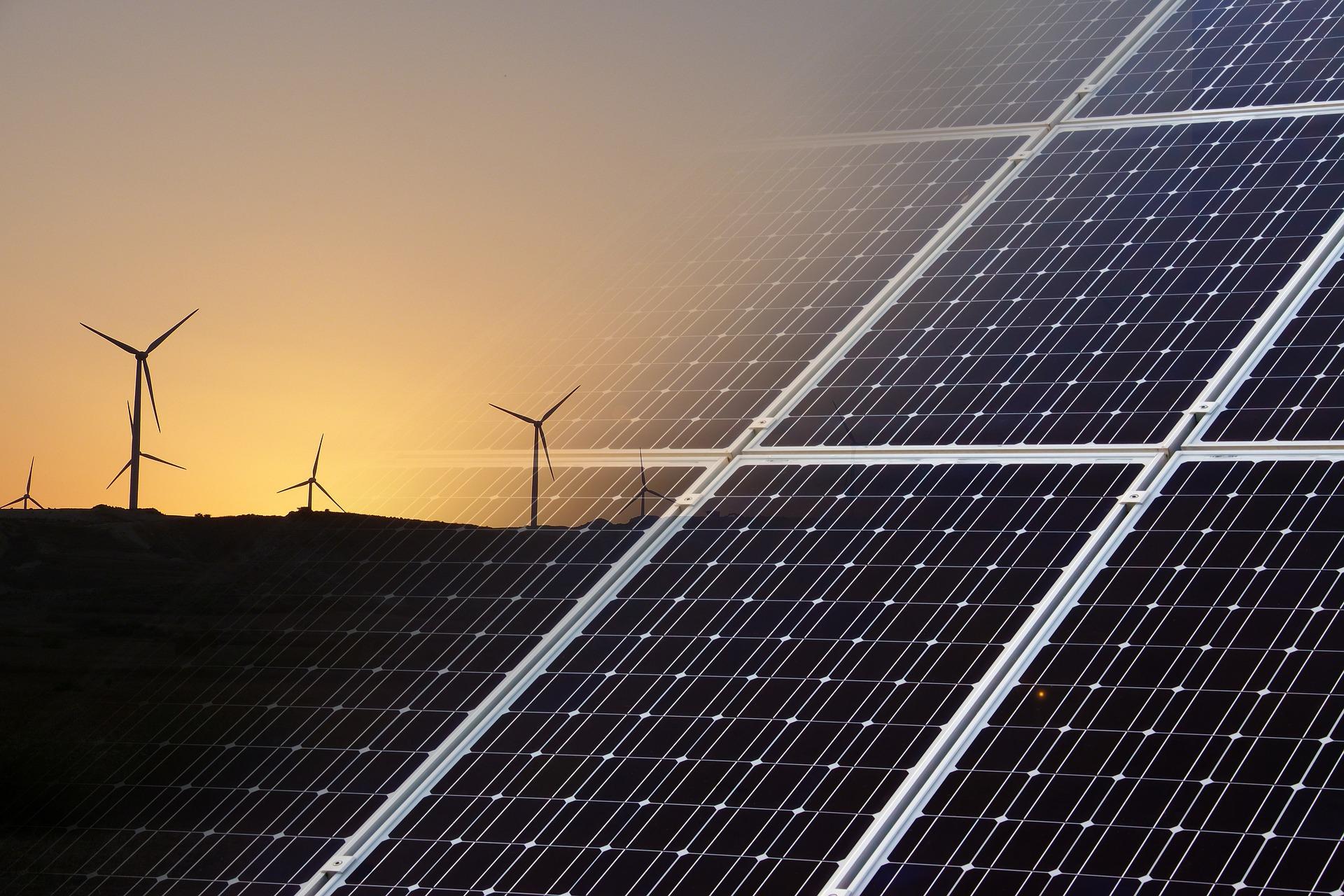 Нідерланди запроваджуватимуть «зелені» проекти в Україні