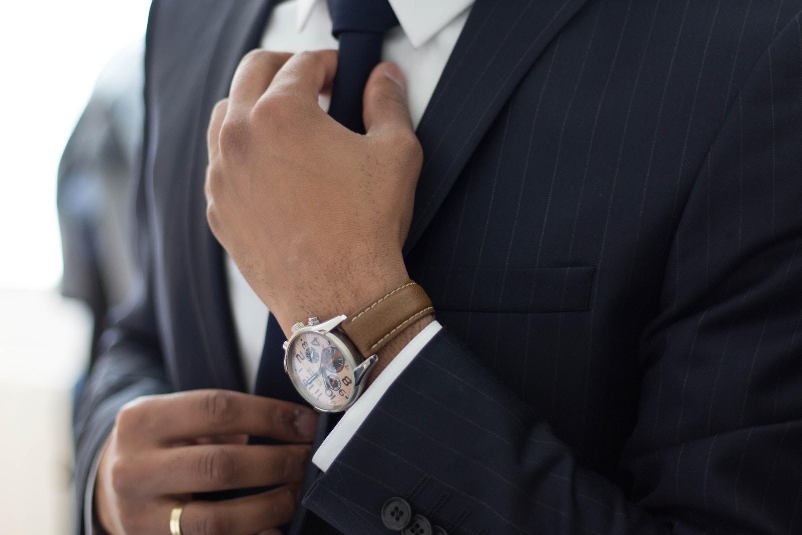 Golovni novyny u sviti ukraїnśkogo biznesu za mynuli 7 dniv