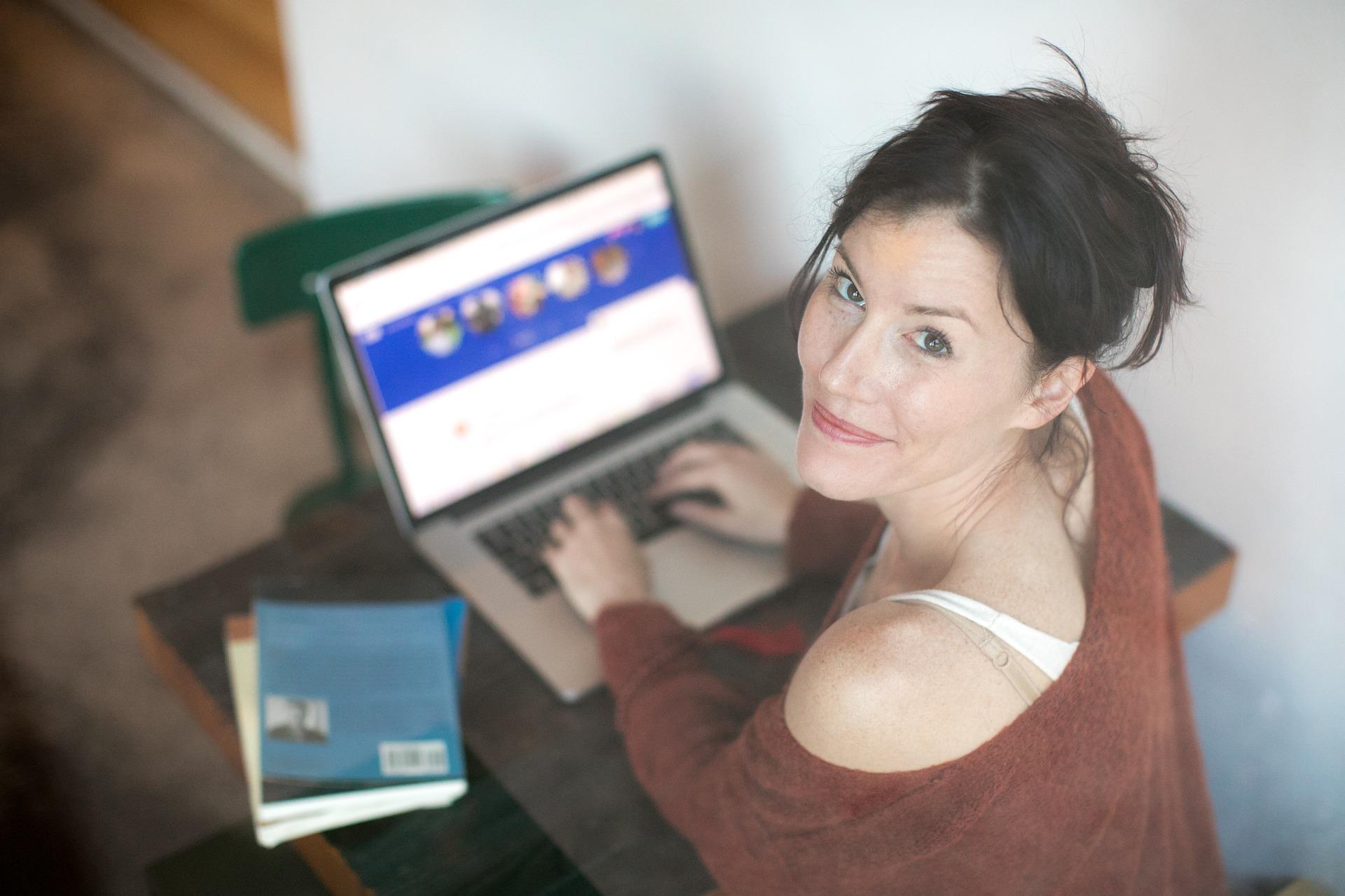 Запрацював новий цифровий сервіс для акціонерних товариств