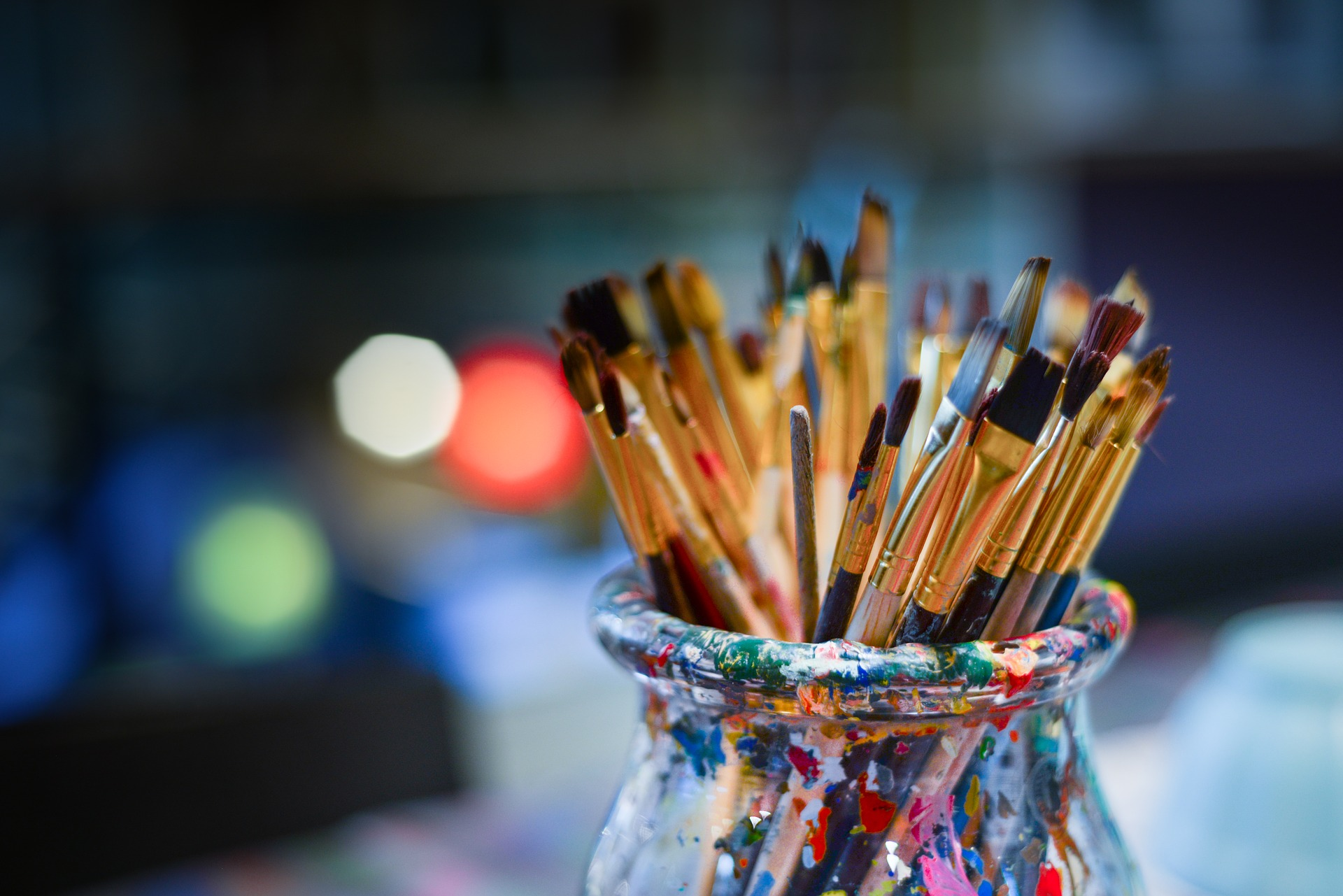 80 молодих митців України отримали стипендії