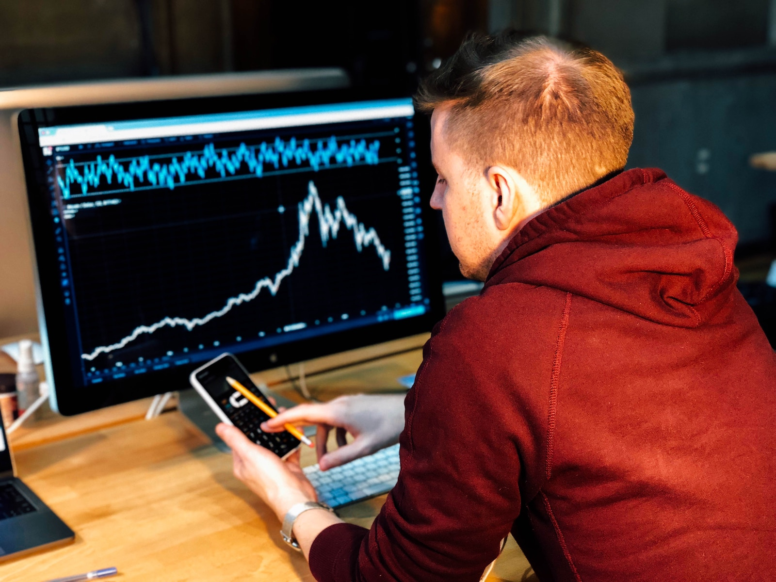 Як діалог банків та фінтеху веде до розвитку всієї фінансової галузі