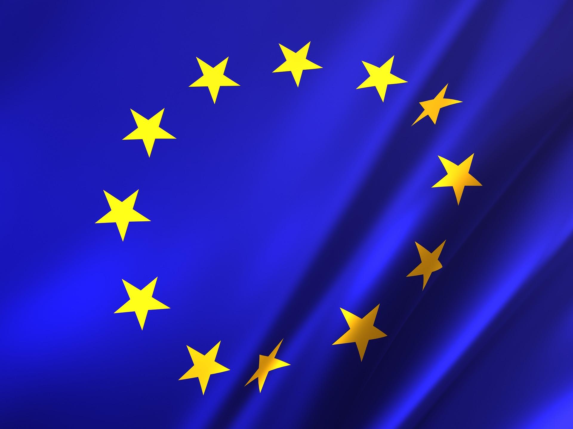 Український PatentBot розпочав реєстрацію торгових марок в ЄС