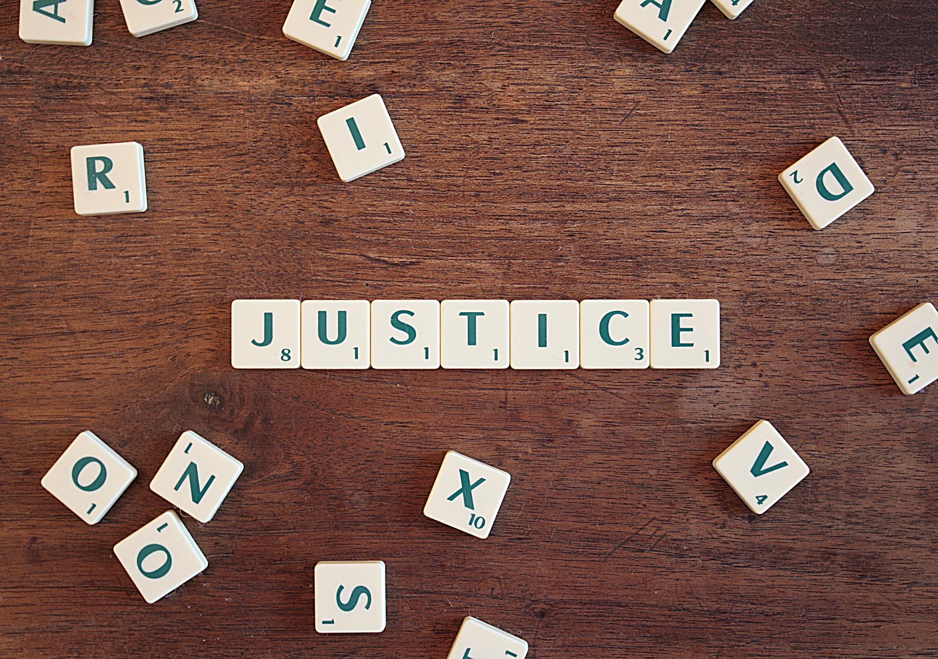 Opendatabot повідомлятиме про судові справи через месенджери