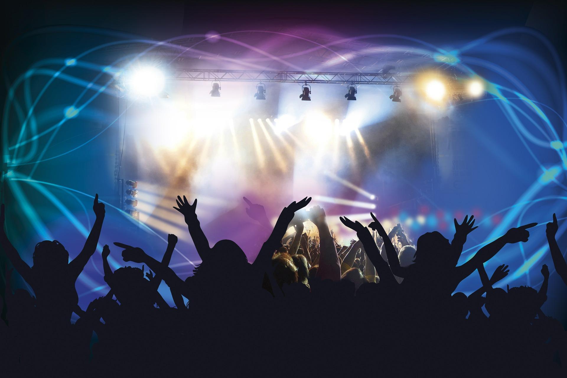 Concert.UA стає найбільшим оператором квитків в Україні