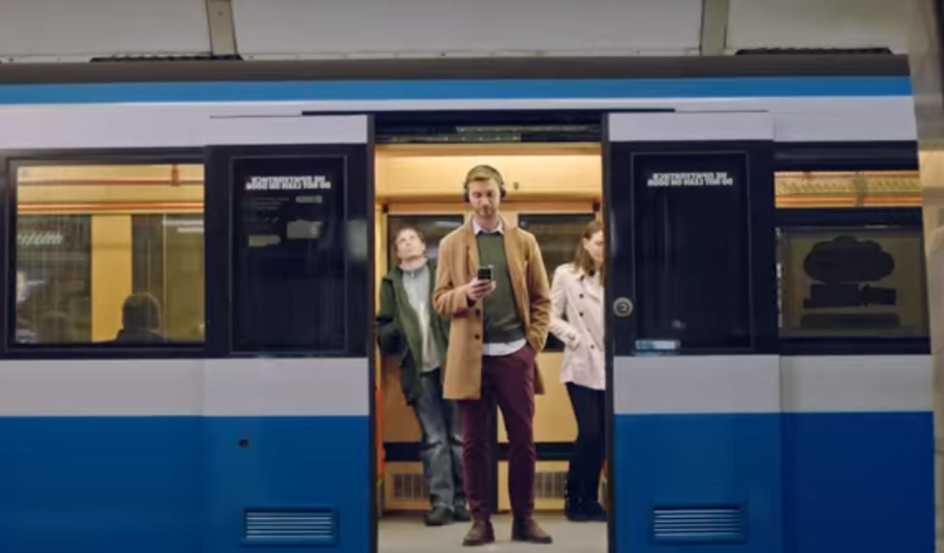 🚇 Стала відома дата відновлення метро — коли та що зміниться в роботі