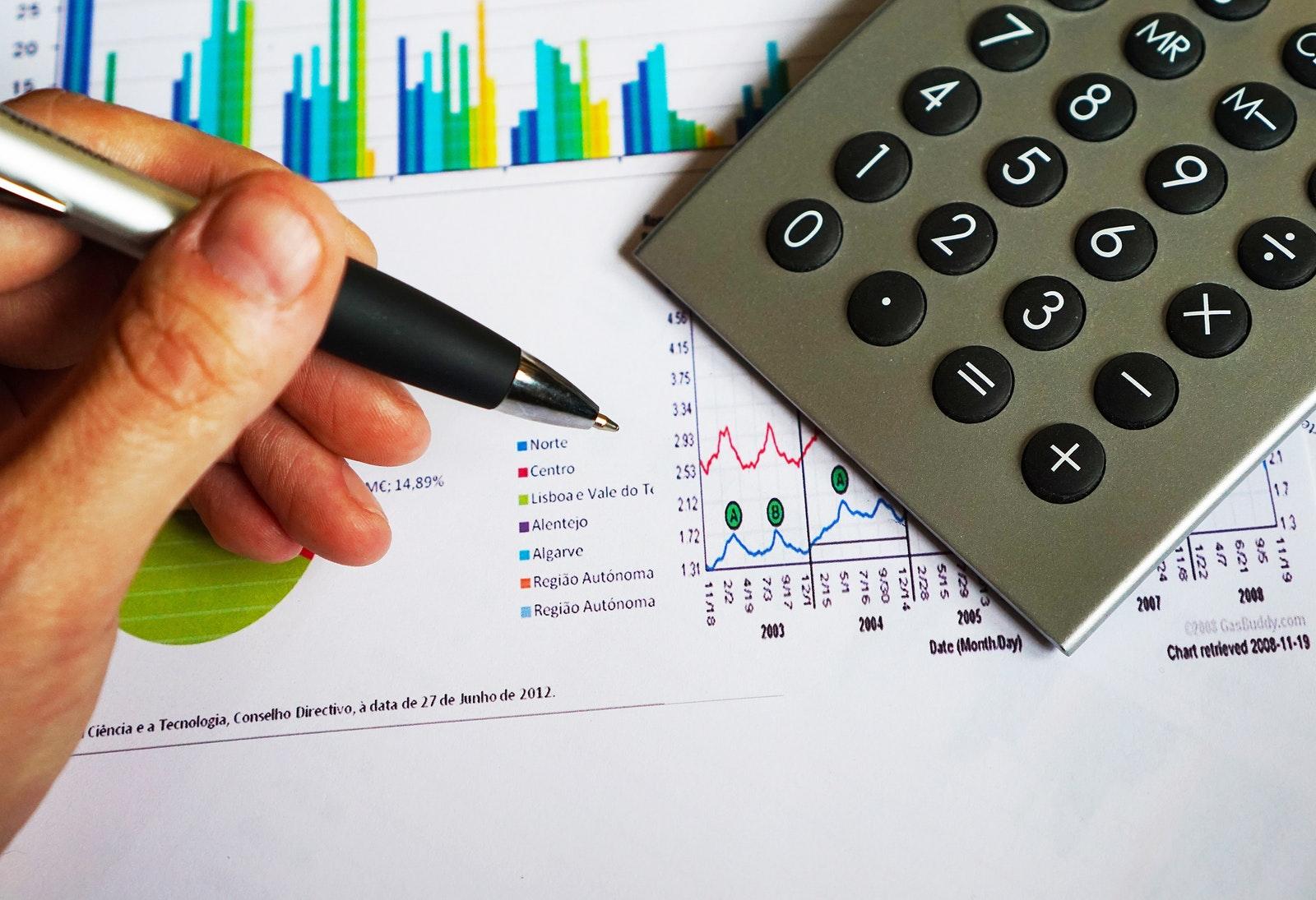 Must-have компетенції: сучасний бухгалтер та IT-технології
