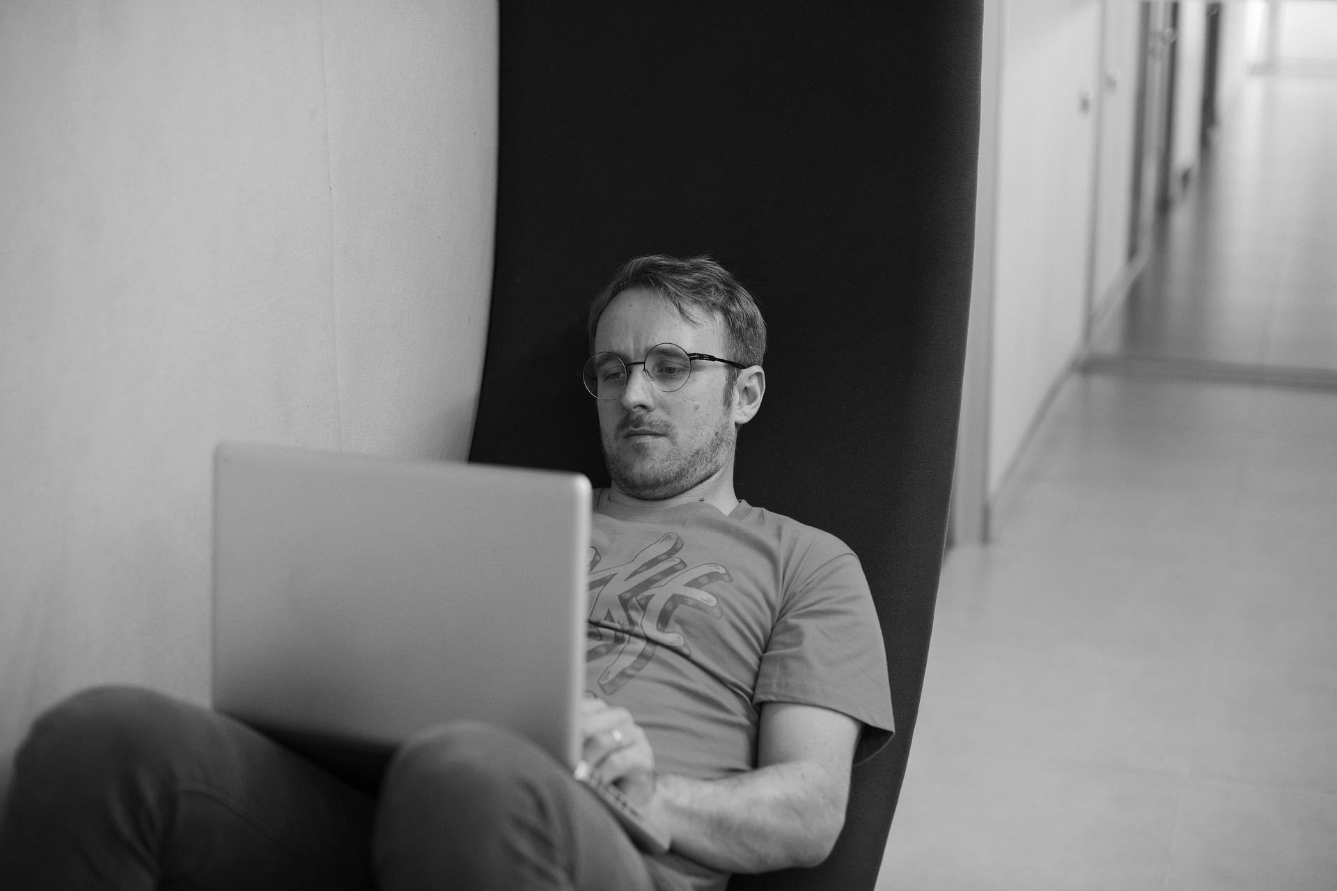 Сервіс від Amazon спрощує розгортання блокчейн-мереж