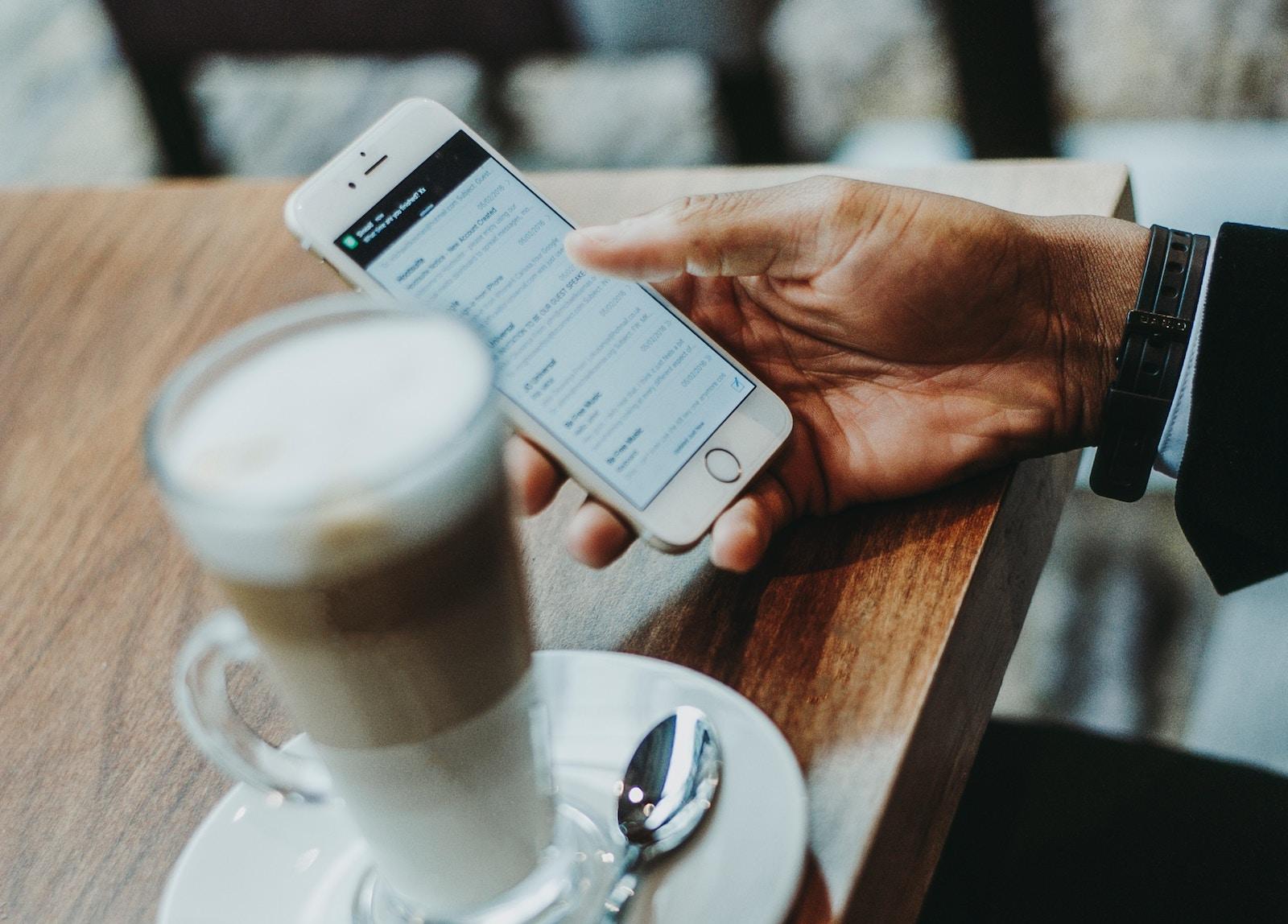 Zapusk Apple Pay v Ukraїni — zminjujte skepsys na strategične myslennja