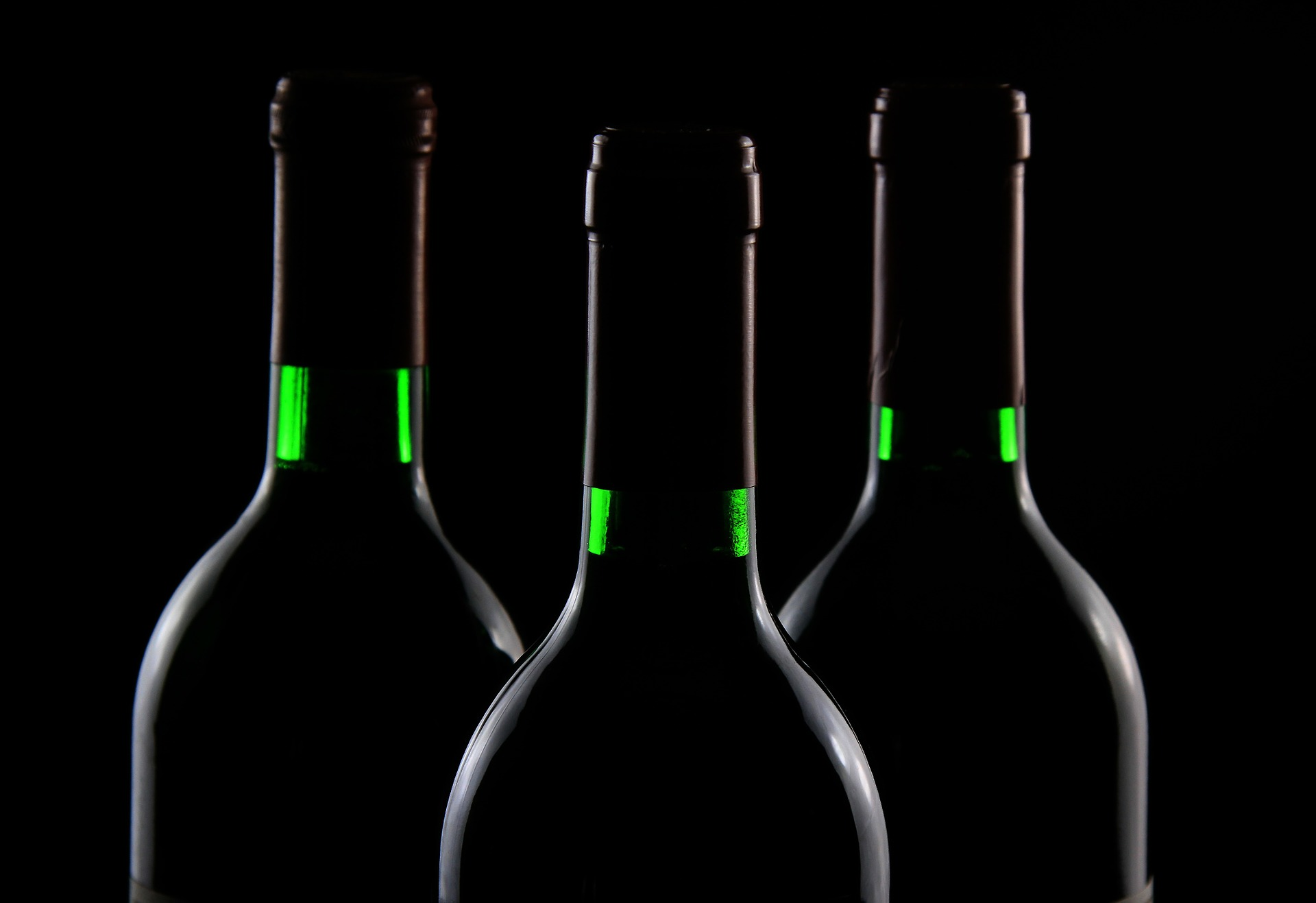 Як у Good Wine збільшили продажі завдяки оригінальному мобільному додатку