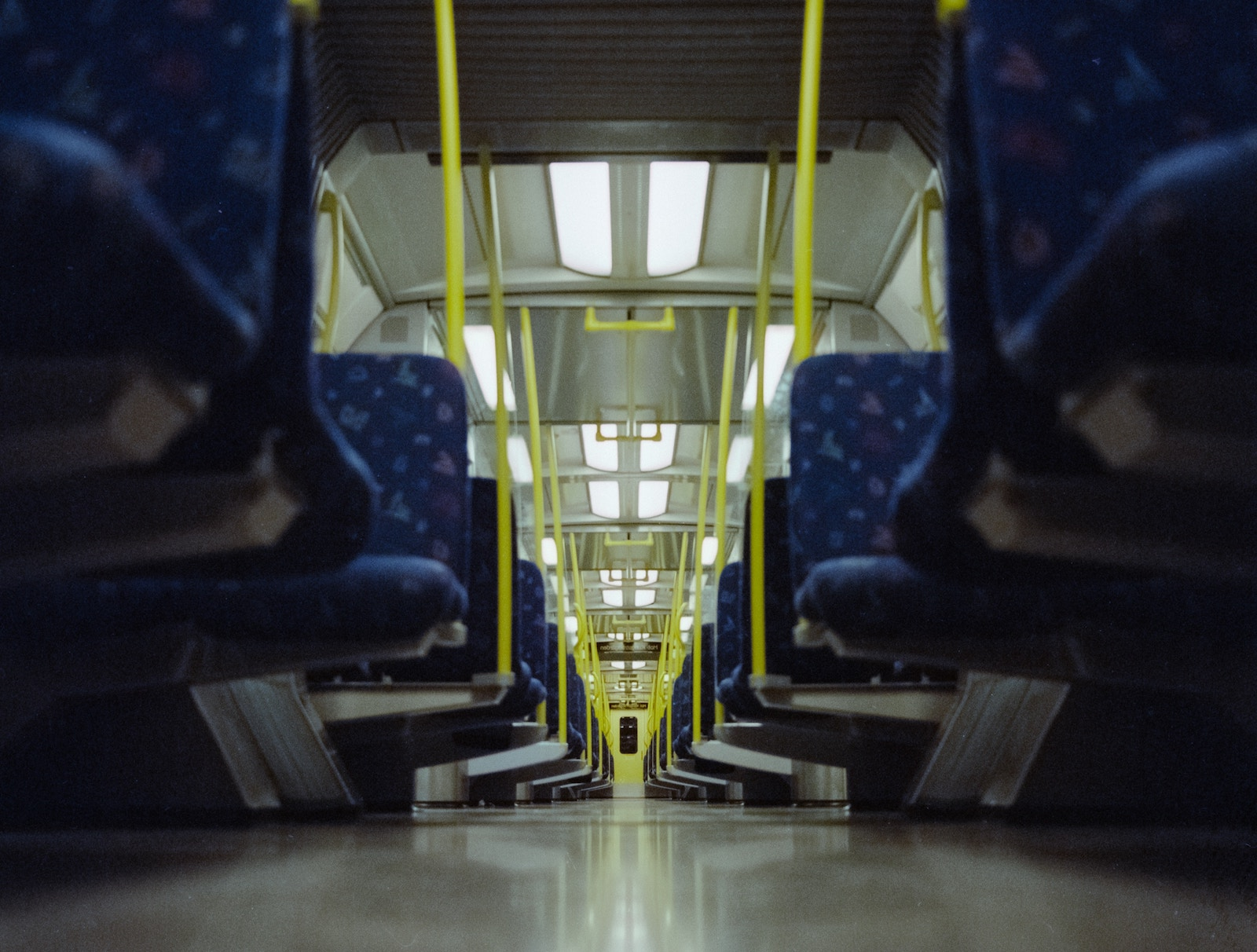 Українці сплатили безконтактно 25 млн поїздок у столичному метро