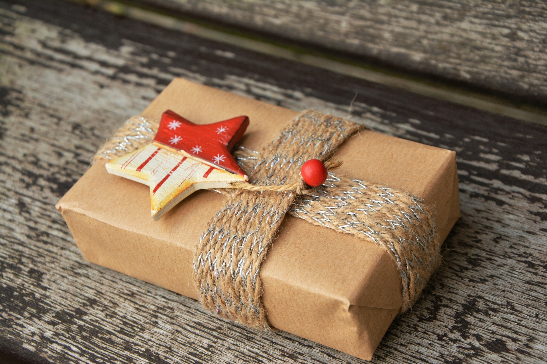 «Укрпошта» хоче створити міжнародний хаб із доставки посилок