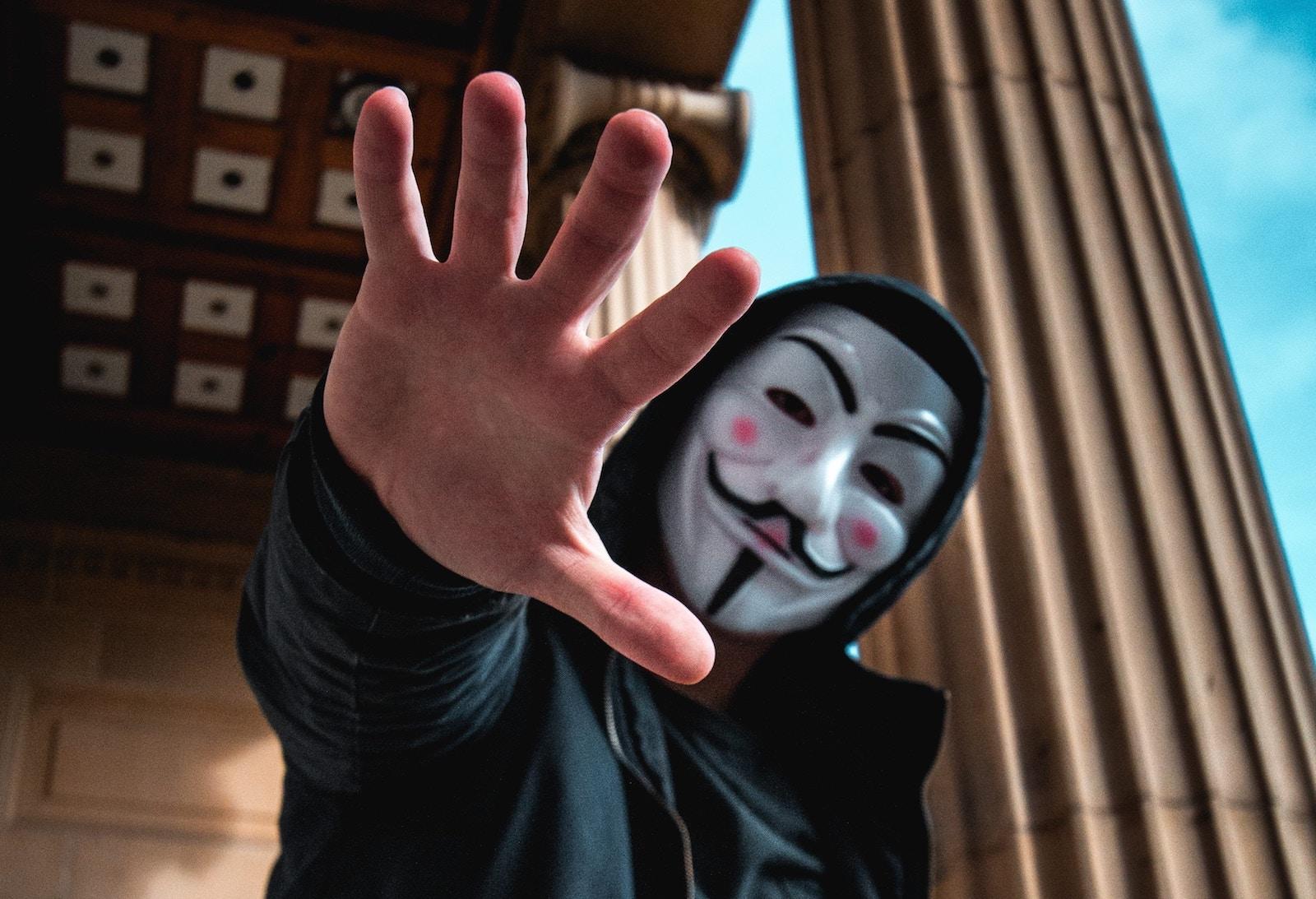 Що таке VPNFilter і як захиститися від нової шкідливої програми