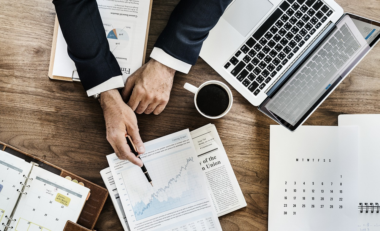 Рада спростила доступ інвесторам до ринку цінних паперів