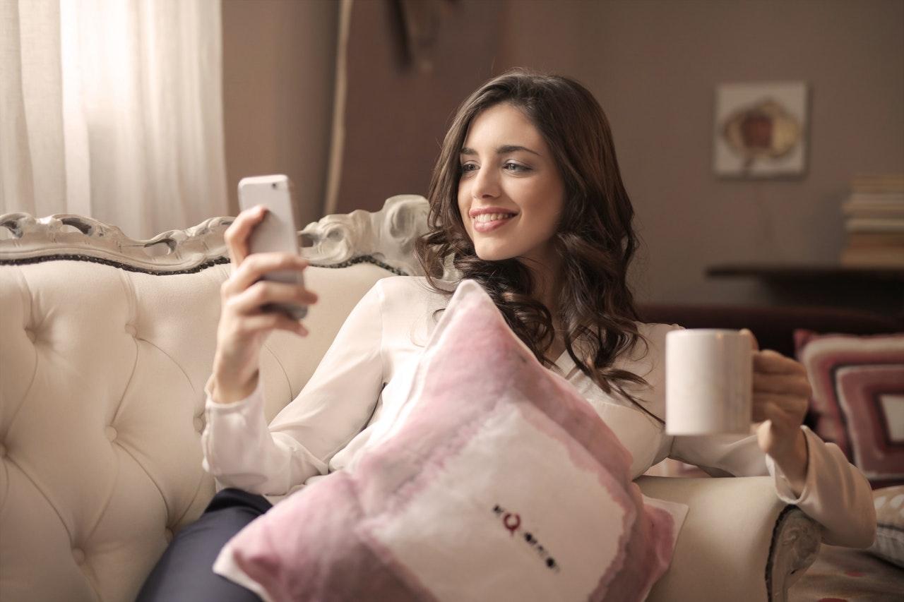 9 mobiľnyh dodatkiv, jaki pokraščať vaše zdorov'ja