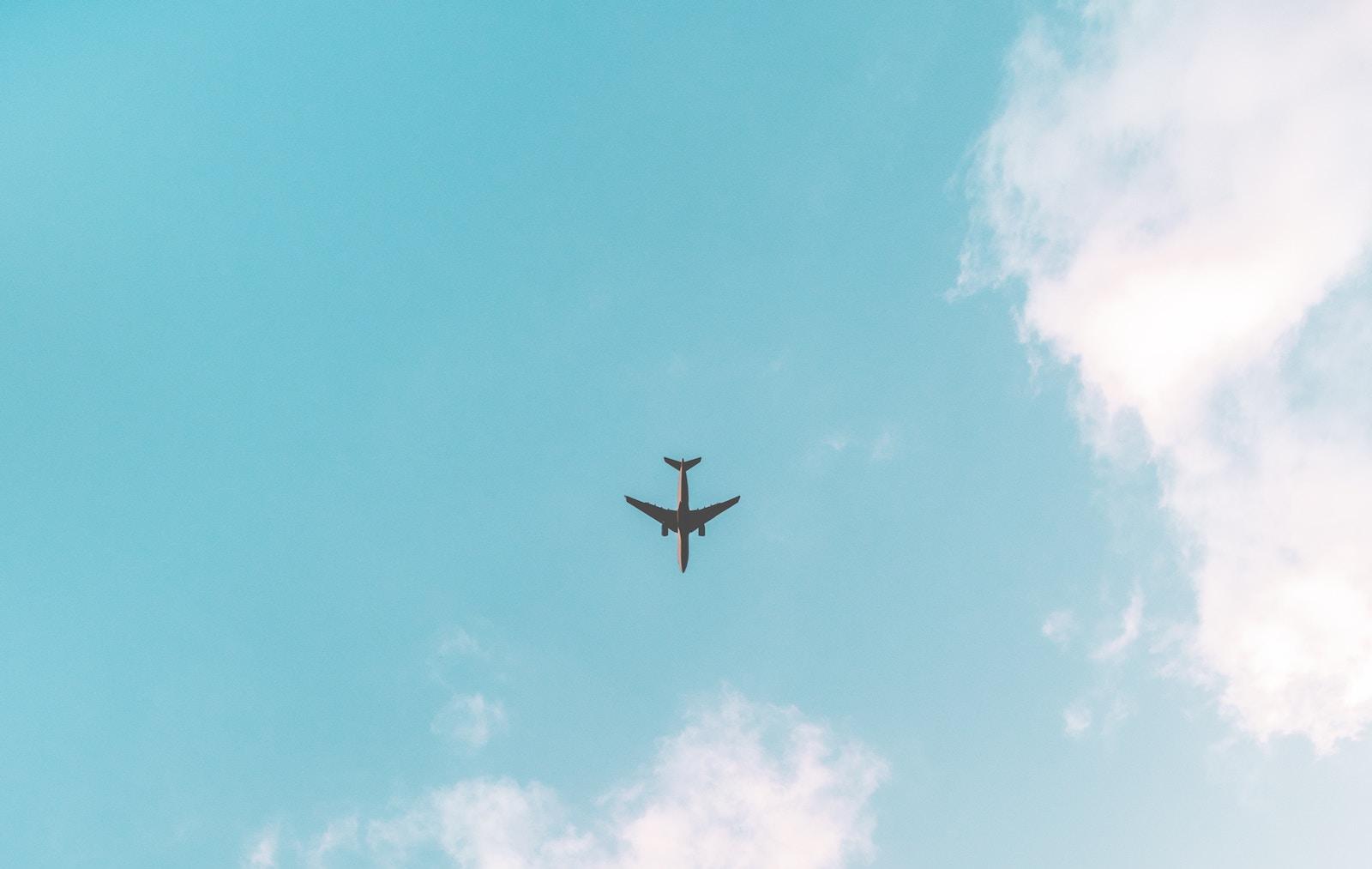 Nacionaľnyj loukoster SkyUp rozpočav poľoty