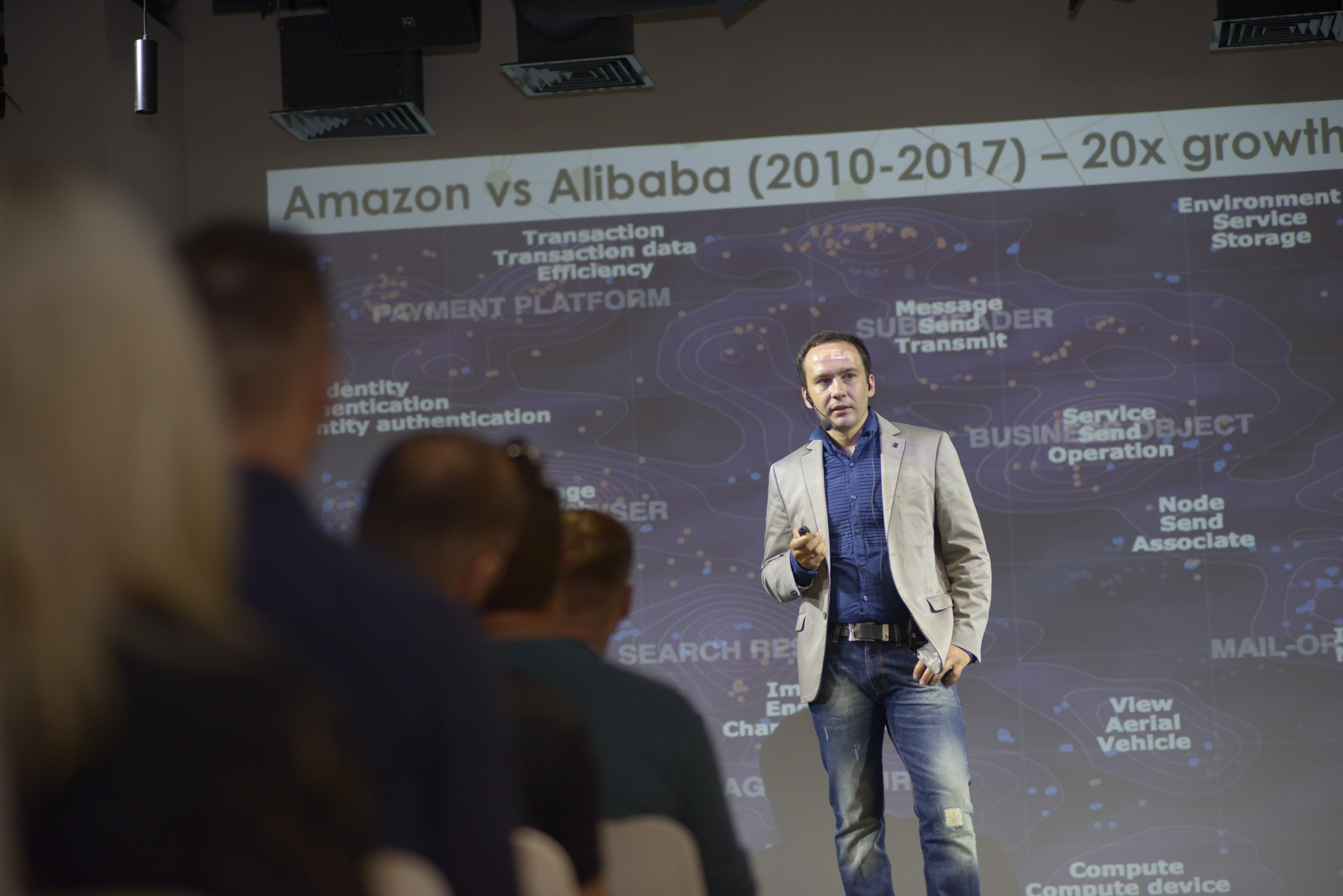 Чому патенти важливі: звіт щодо українських інновацій
