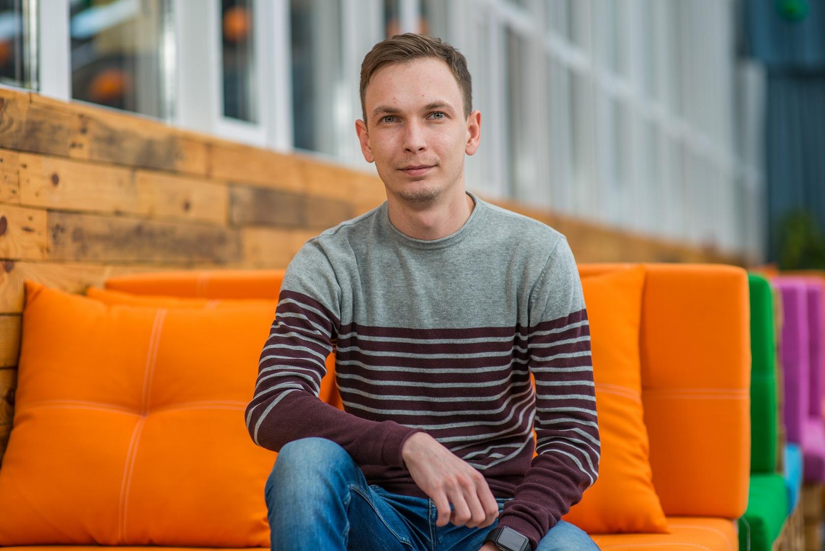 Андрій Здор, Bigl.ua: «Ми не відчули падіння трафіку від зміни алгоритмів Facebook»