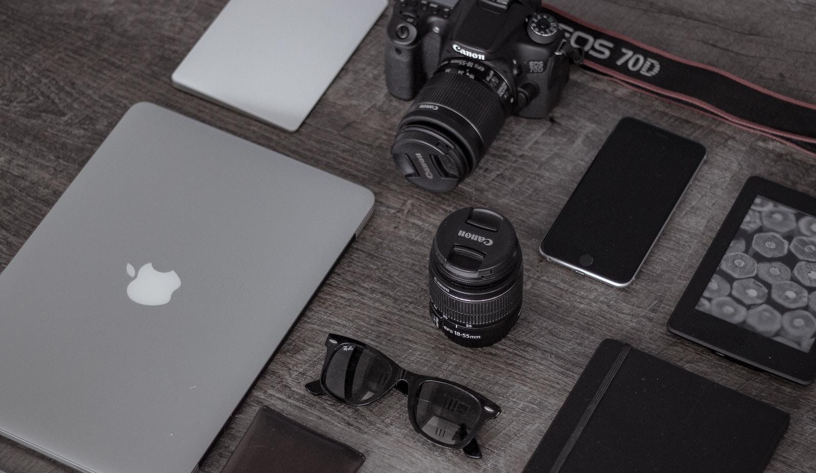 10 щоденних онлайн-інструментів для українського журналіста