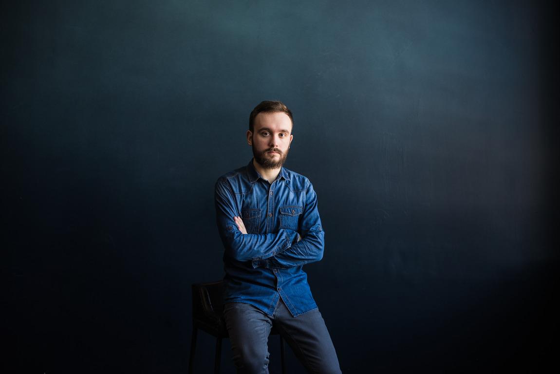 Владислав Моргун, LUN.ua, Flatfy — про синергію SEO та дизайну